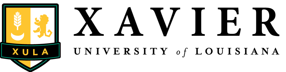horizontal-logo-copy.png
