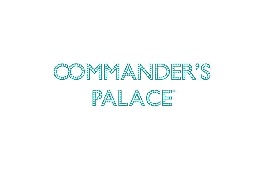 Commanders_Logo.jpg