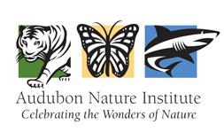 audubon-logo-253.jpg