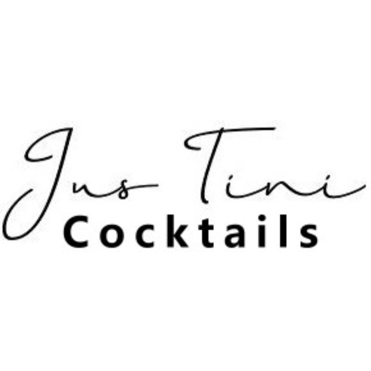 JusTini Cocktails.jpeg