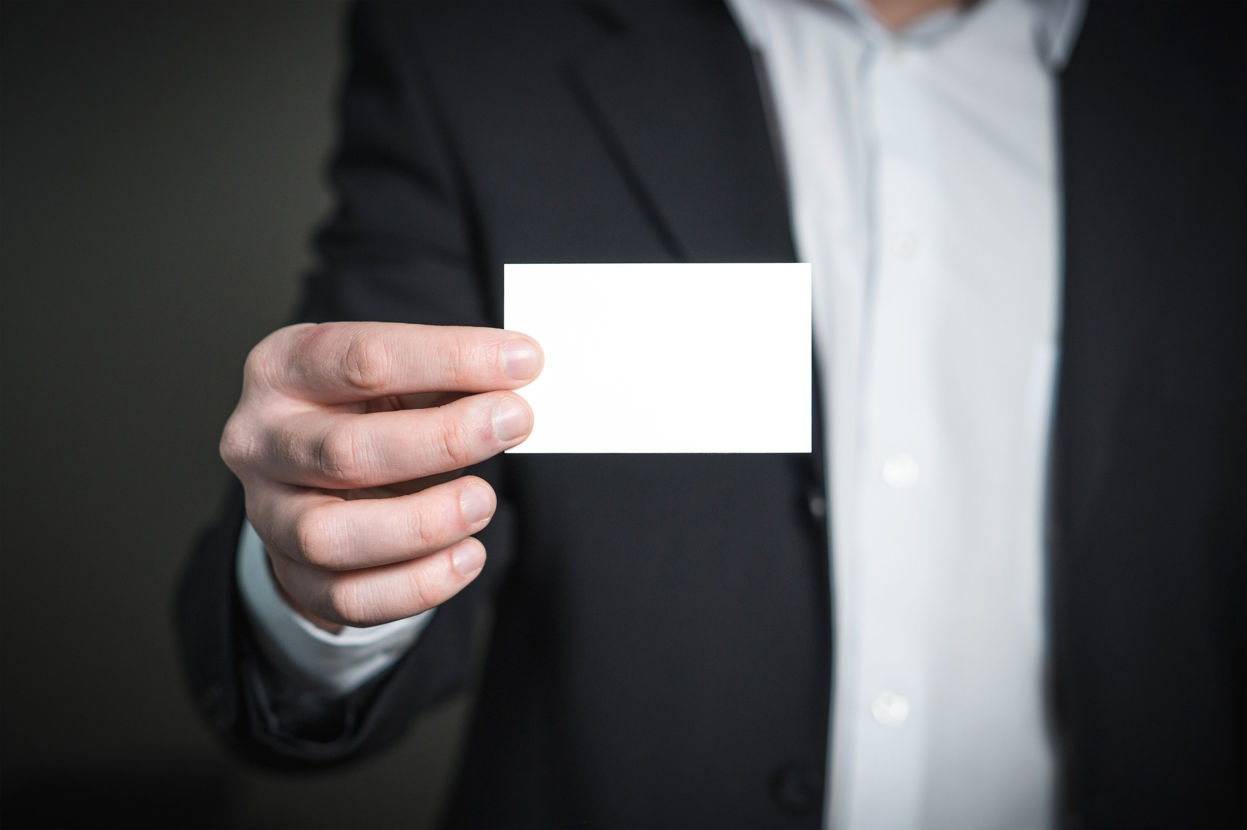 Who am I? - Russell Payne: a businessman of sufficient experience that nothing now comes as a surprise.I have run and managed my own business for 25 years and helped start many others.Successful? Only 17% of businesses survive 25 years...