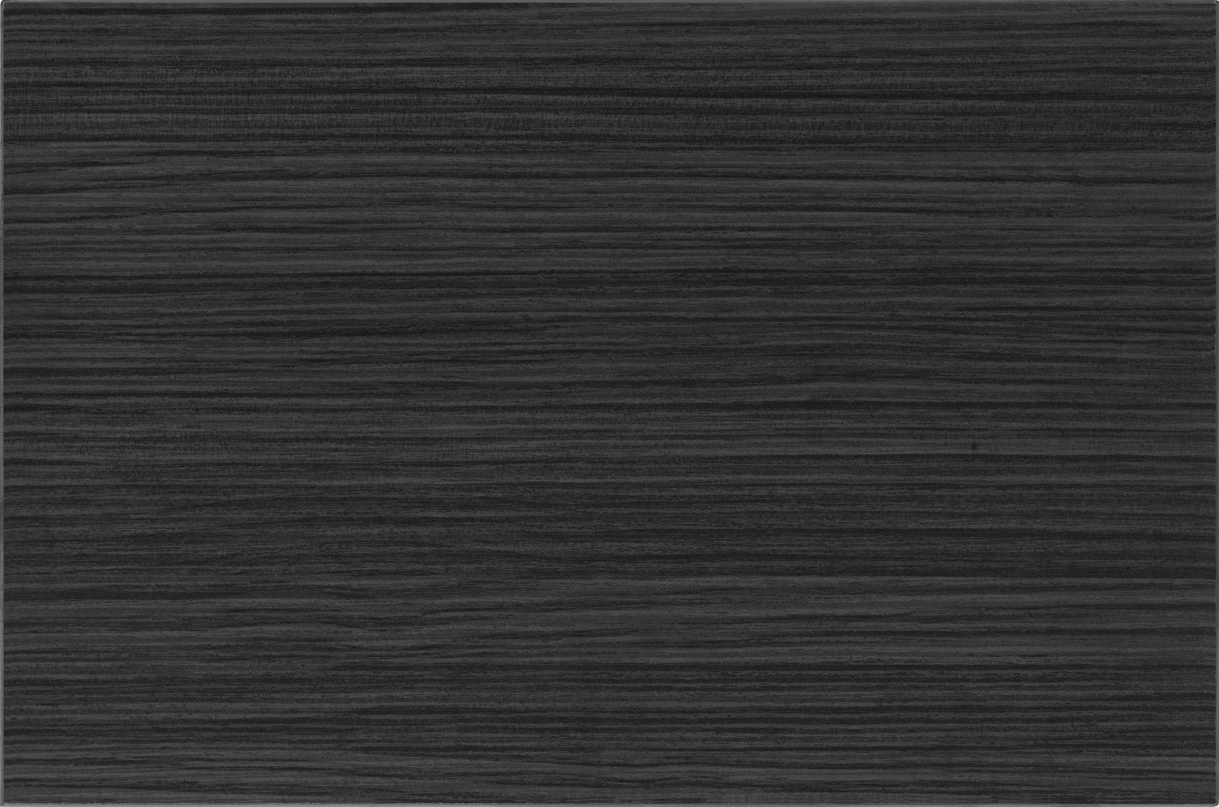 Dark Wood.jpg