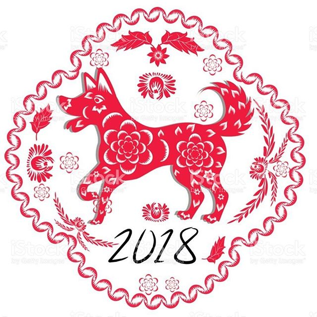 Hope everyone had a great Chinese New Year!! Come celebrate the new lunar year with our amazing collections of cabinet showrooms.  Visit our showroom in Elk Grove Village or check out our website at www.ghcmidwest.com #cabinets #wholesale #distributor #goldenhomecabinetry