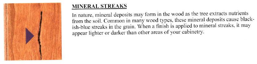 Mineral Streaks.jpg