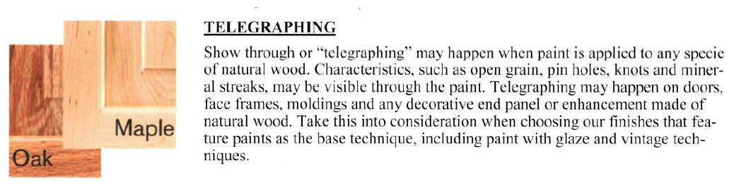 Telegraphing.jpg
