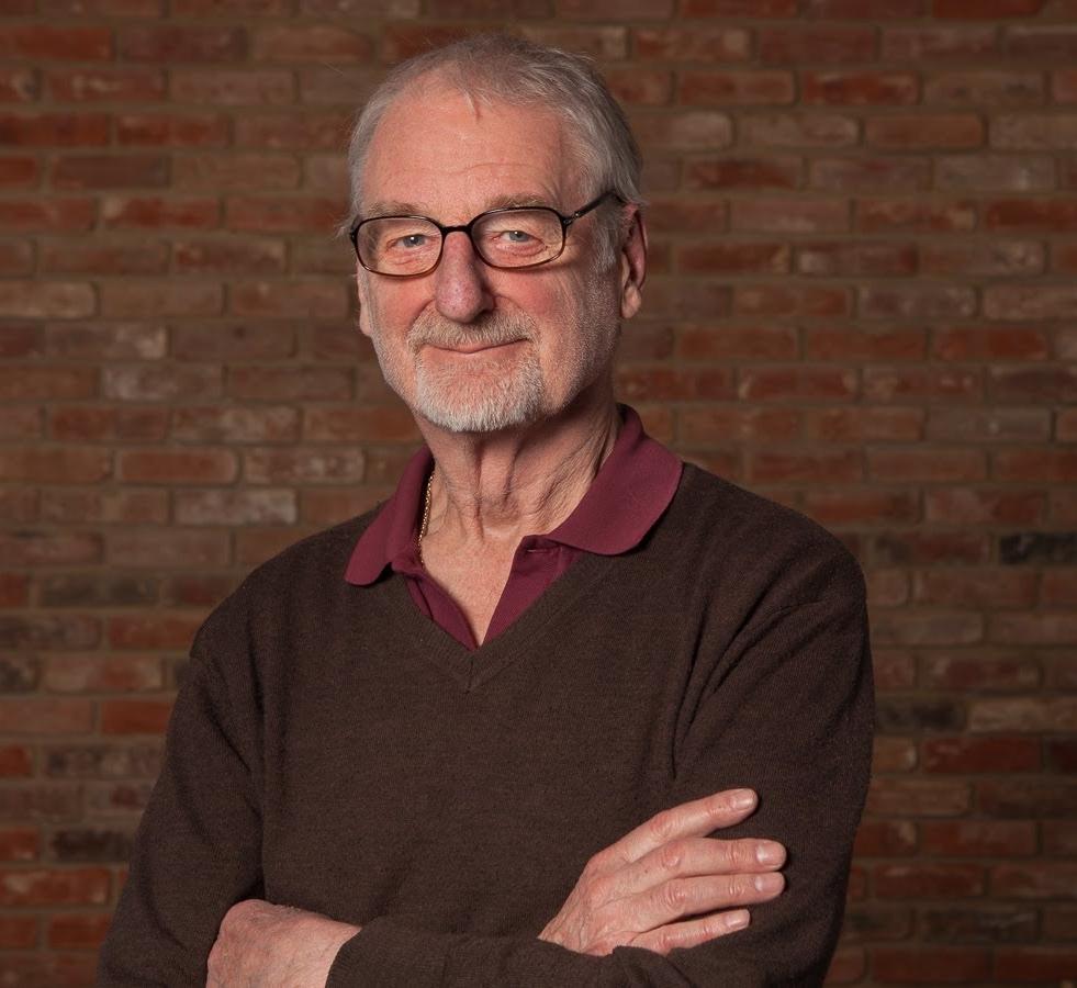 JohnWhitmore.jpg
