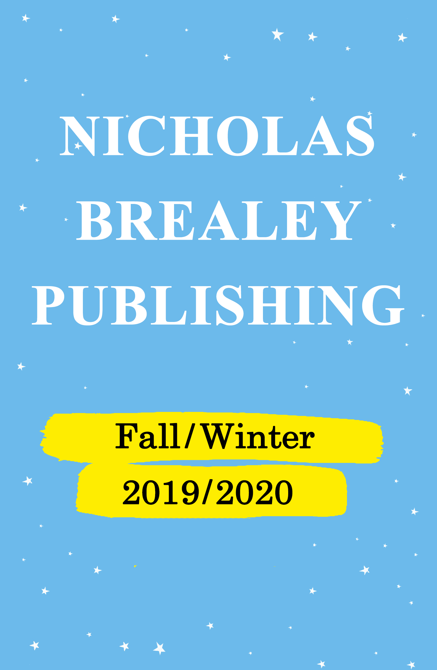 FalWinter2020Cover.png