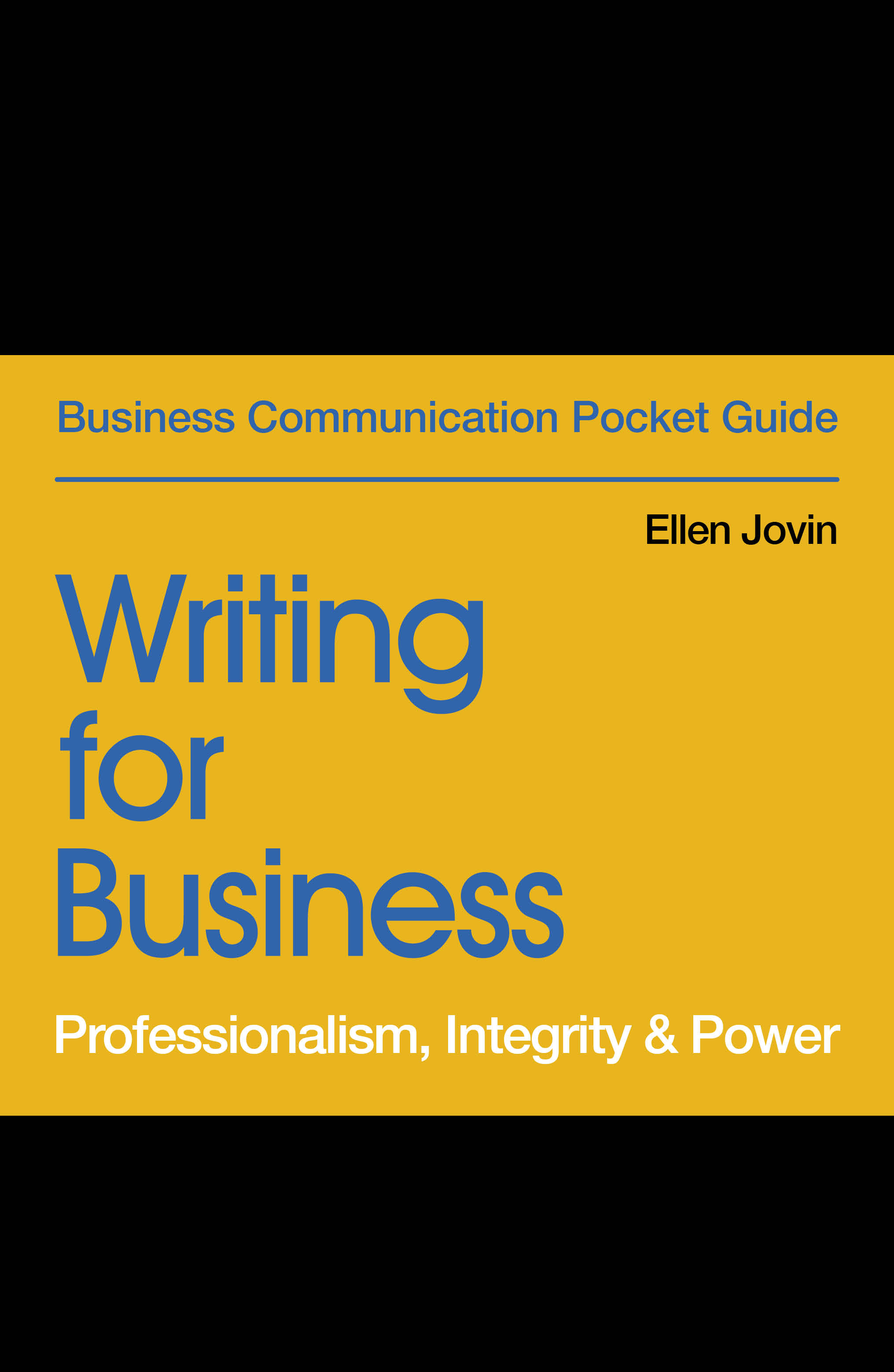 Business Communication Pocket Guide Series.jpg
