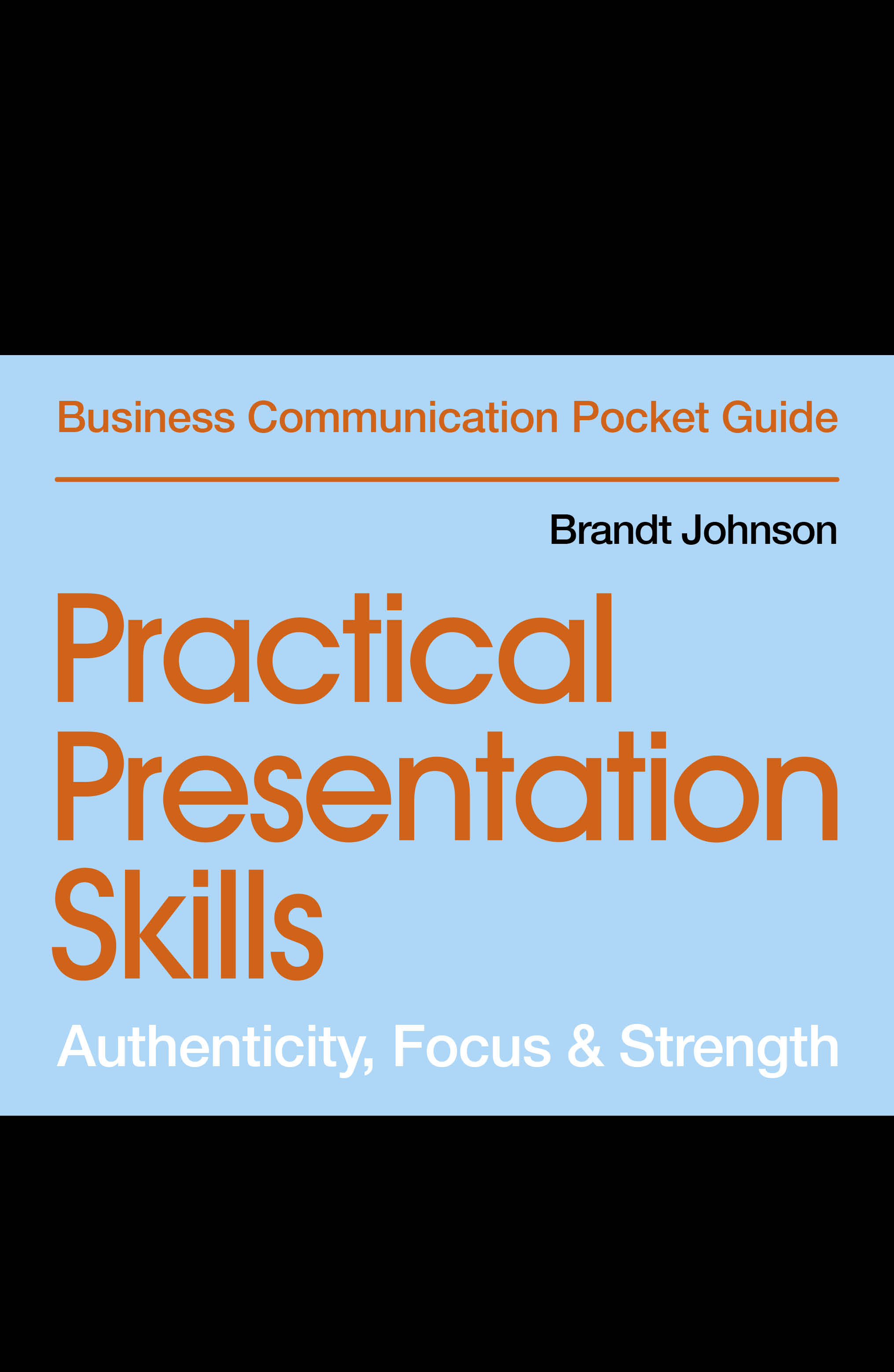 Business Communication Pocket Guide Series2.jpg