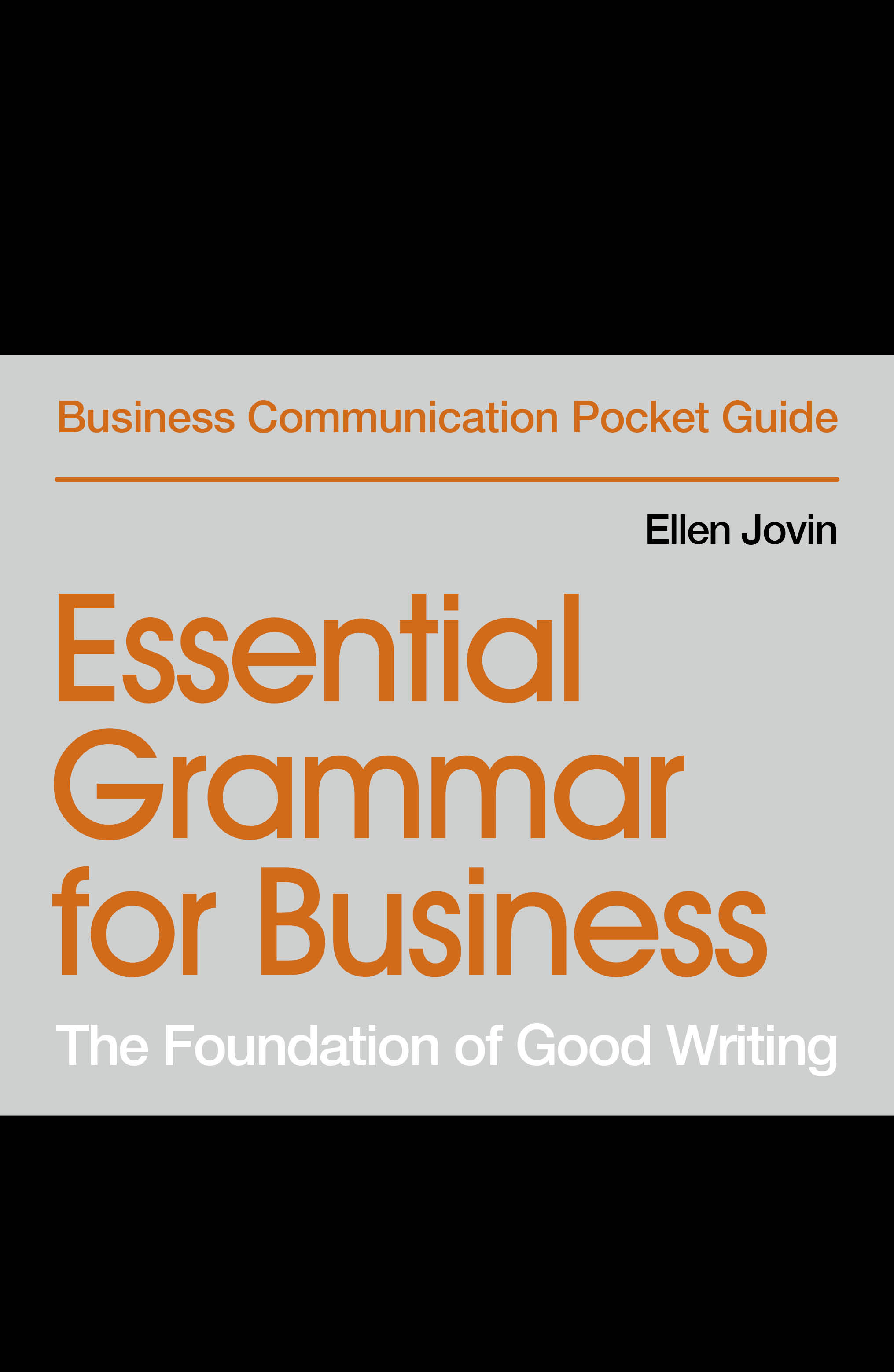 Business Communication Pocket Guide Series3.jpg