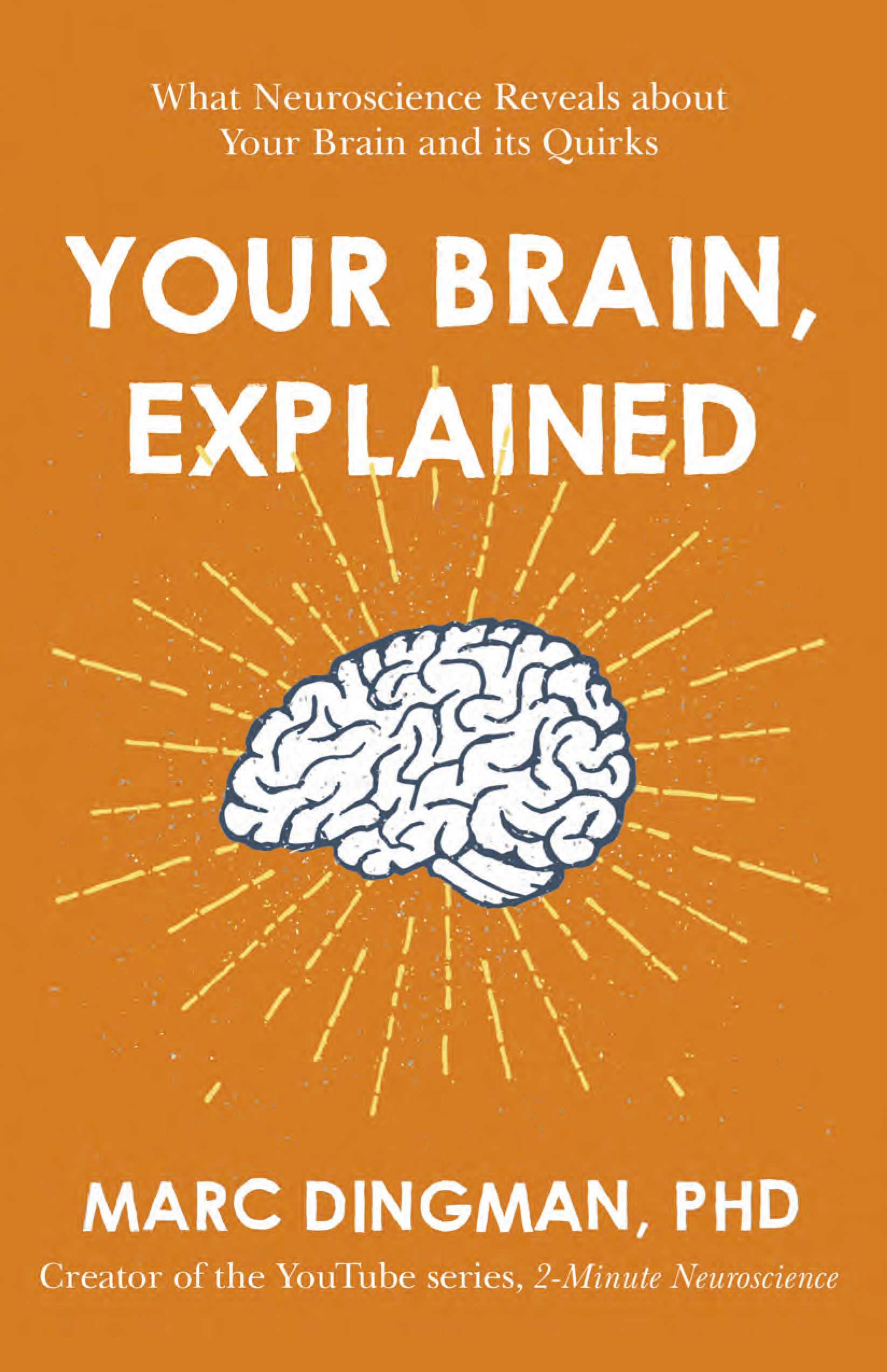 29May_Your Brain, Explained_TPB_5.5.jpg
