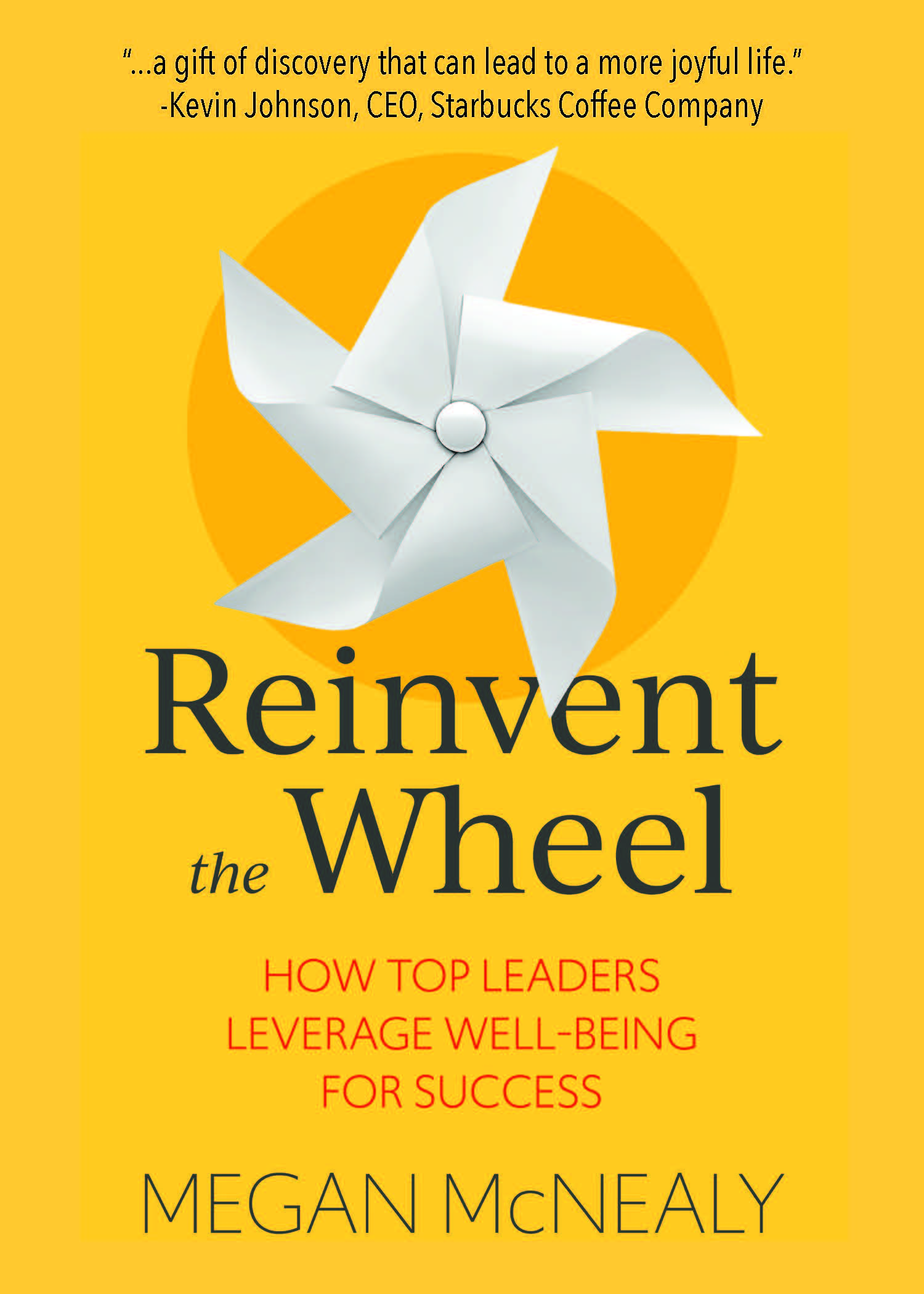 Postcard - Reinvent The Wheel2_Page_1.jpg