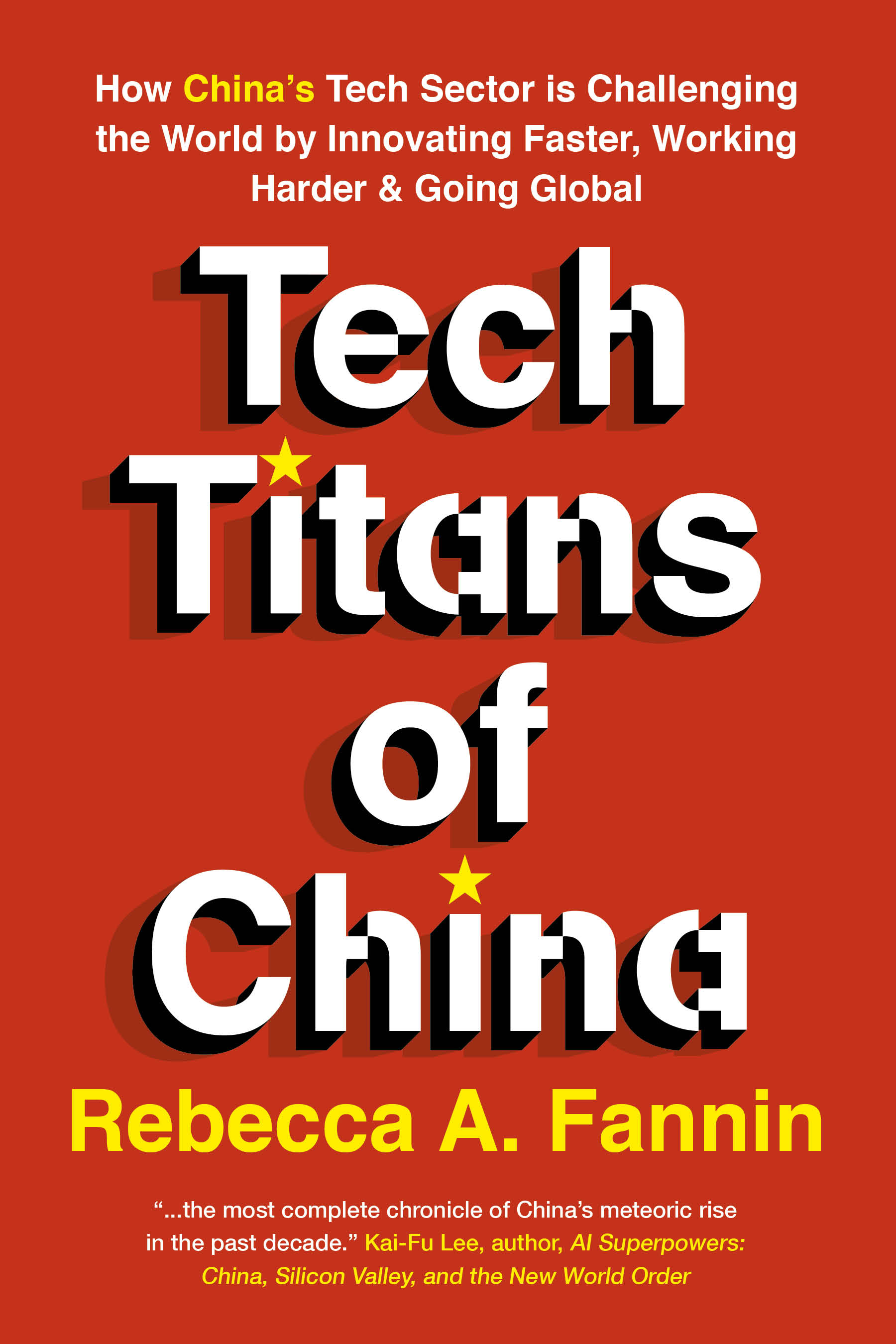 Tech titans of China.jpg