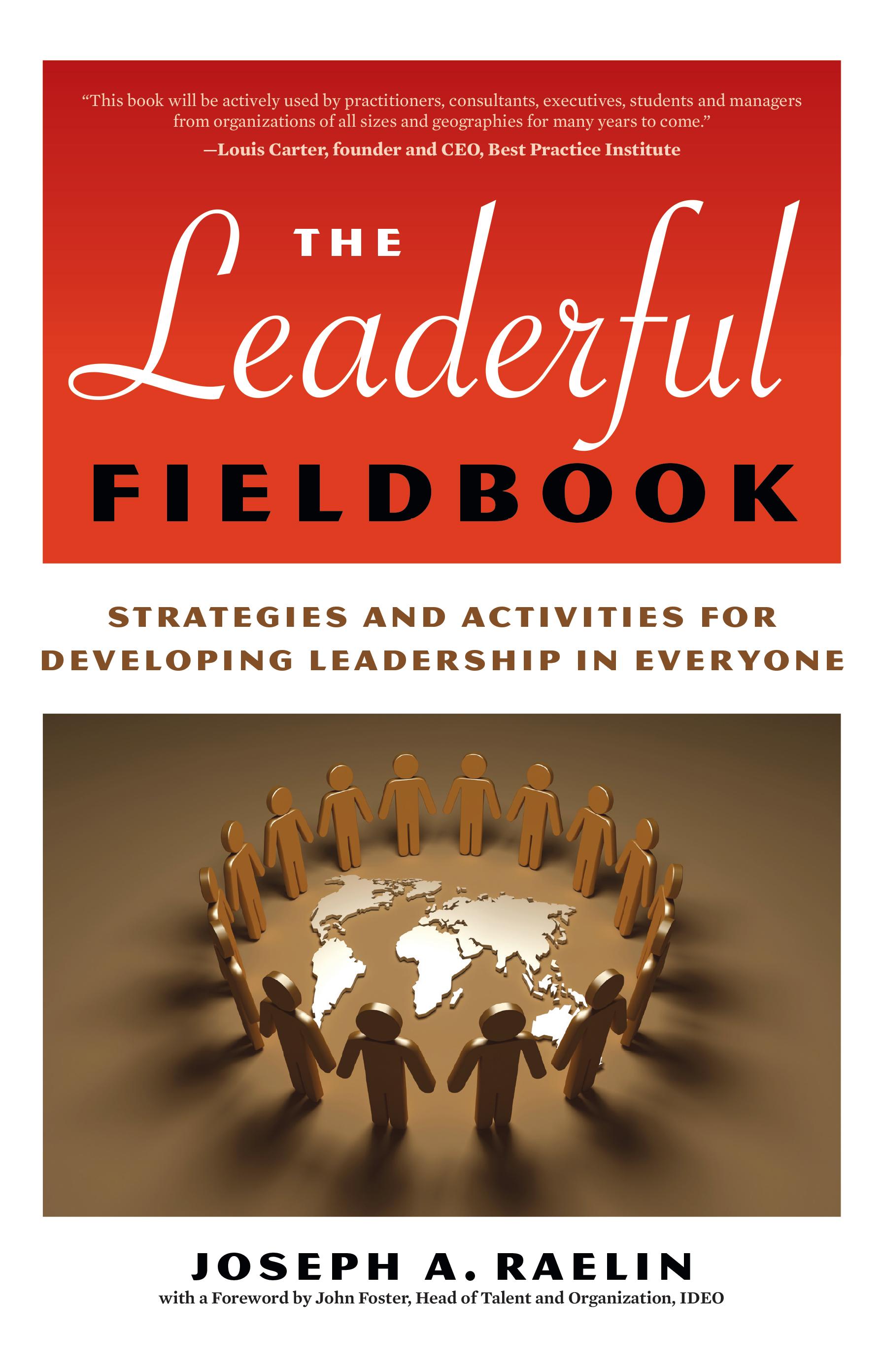NEW ISBN LeaderfulFieldbookTPB_US.jpg