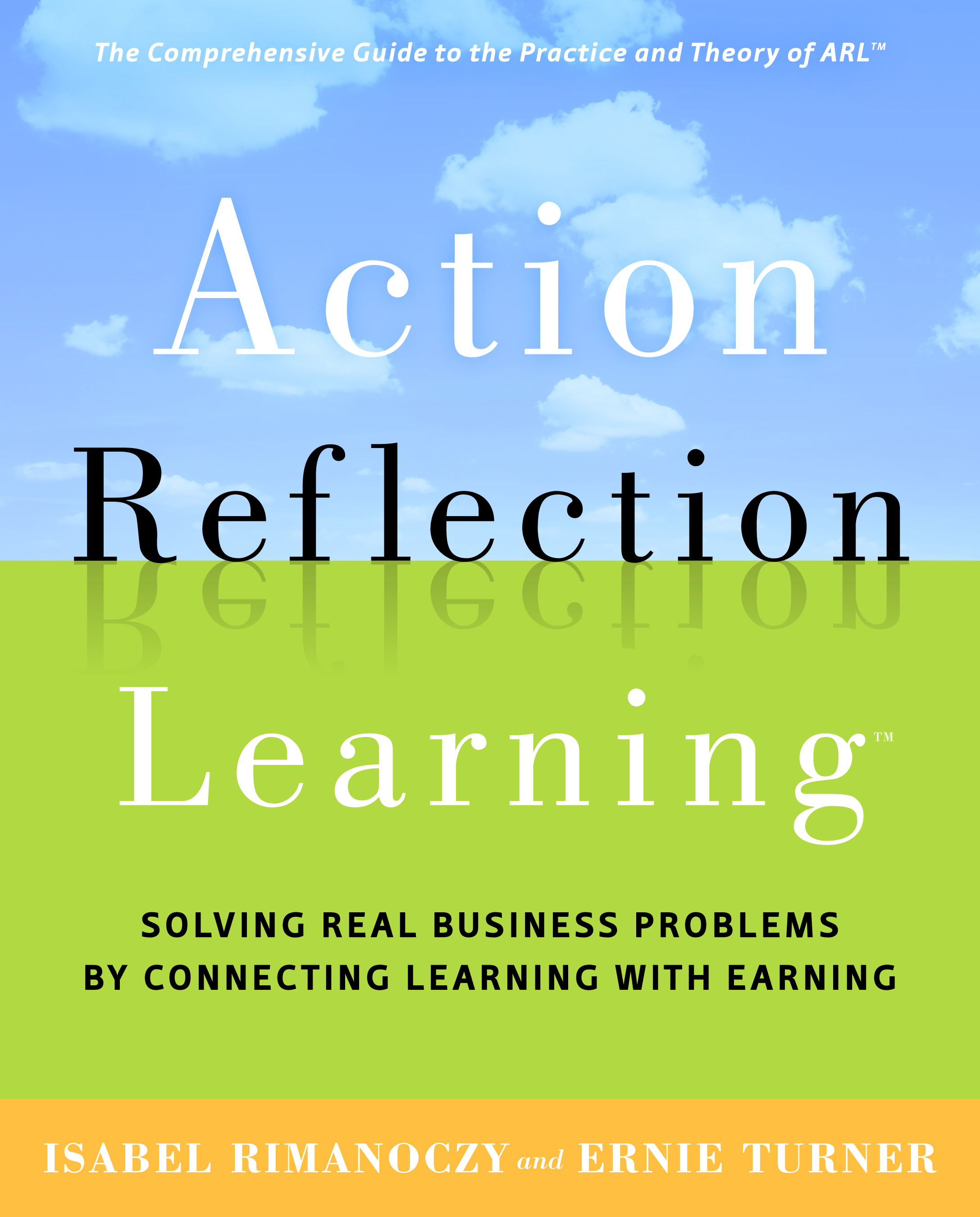 ActionReflectionLearning hi-res.jpg
