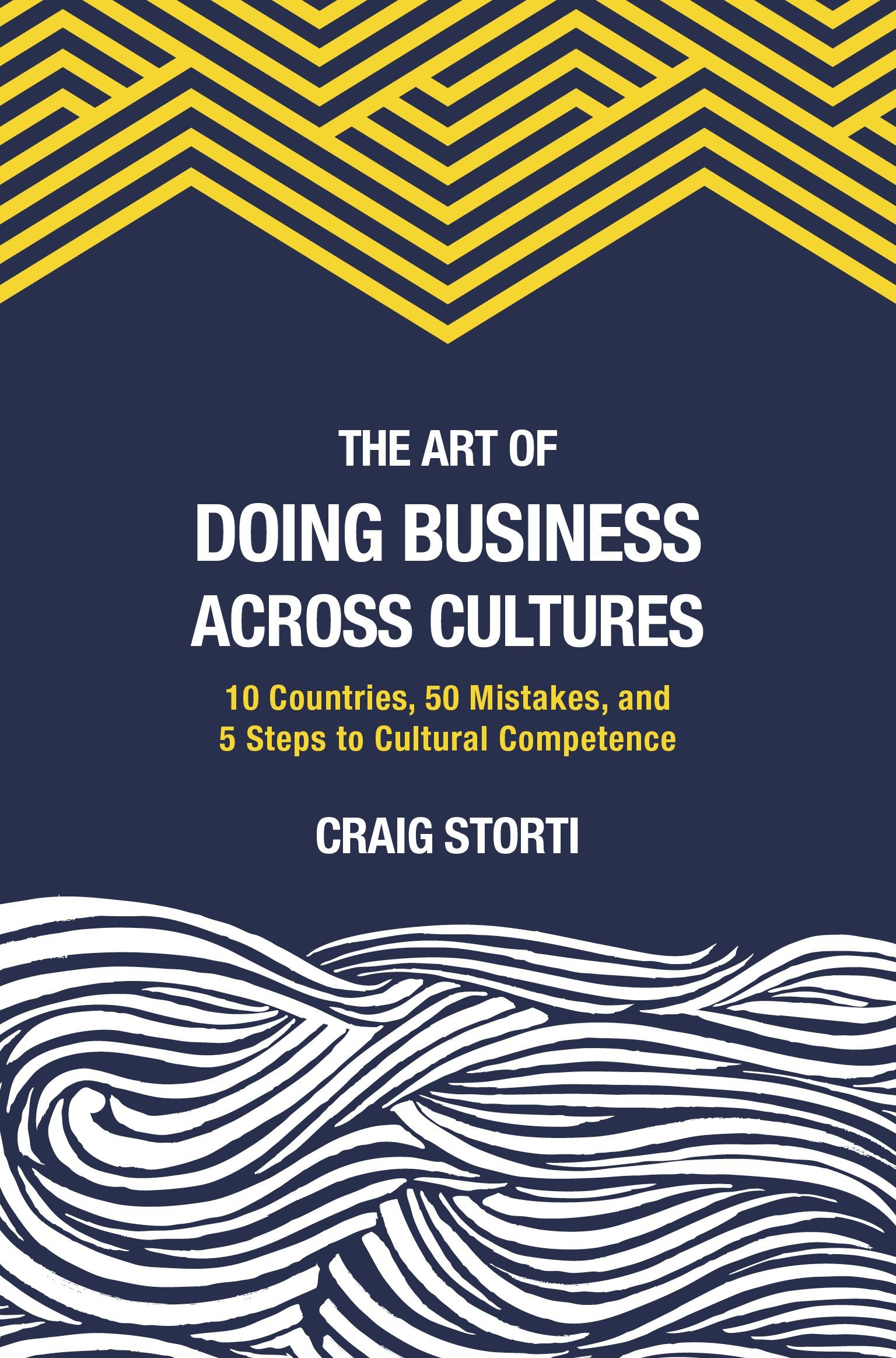 Art of Doing Business.jpg