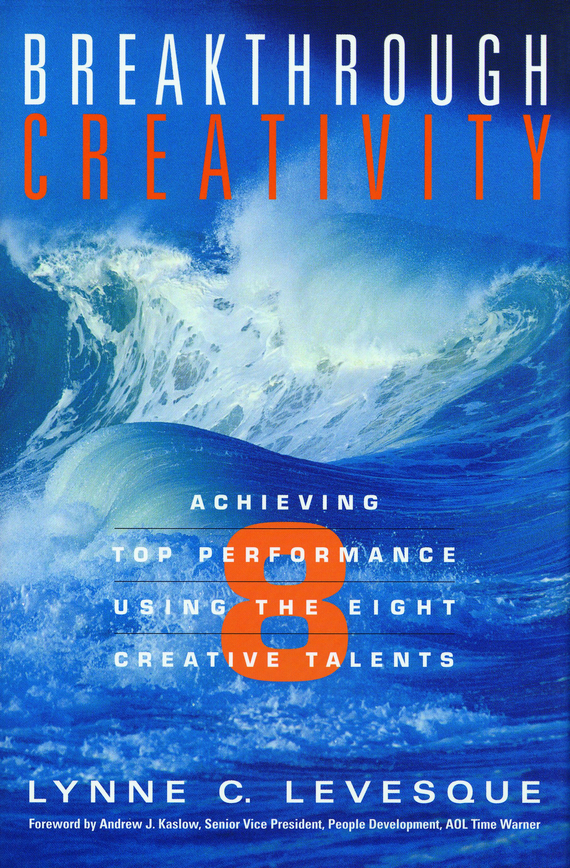 BreakthroughCreativity hi-res.jpg
