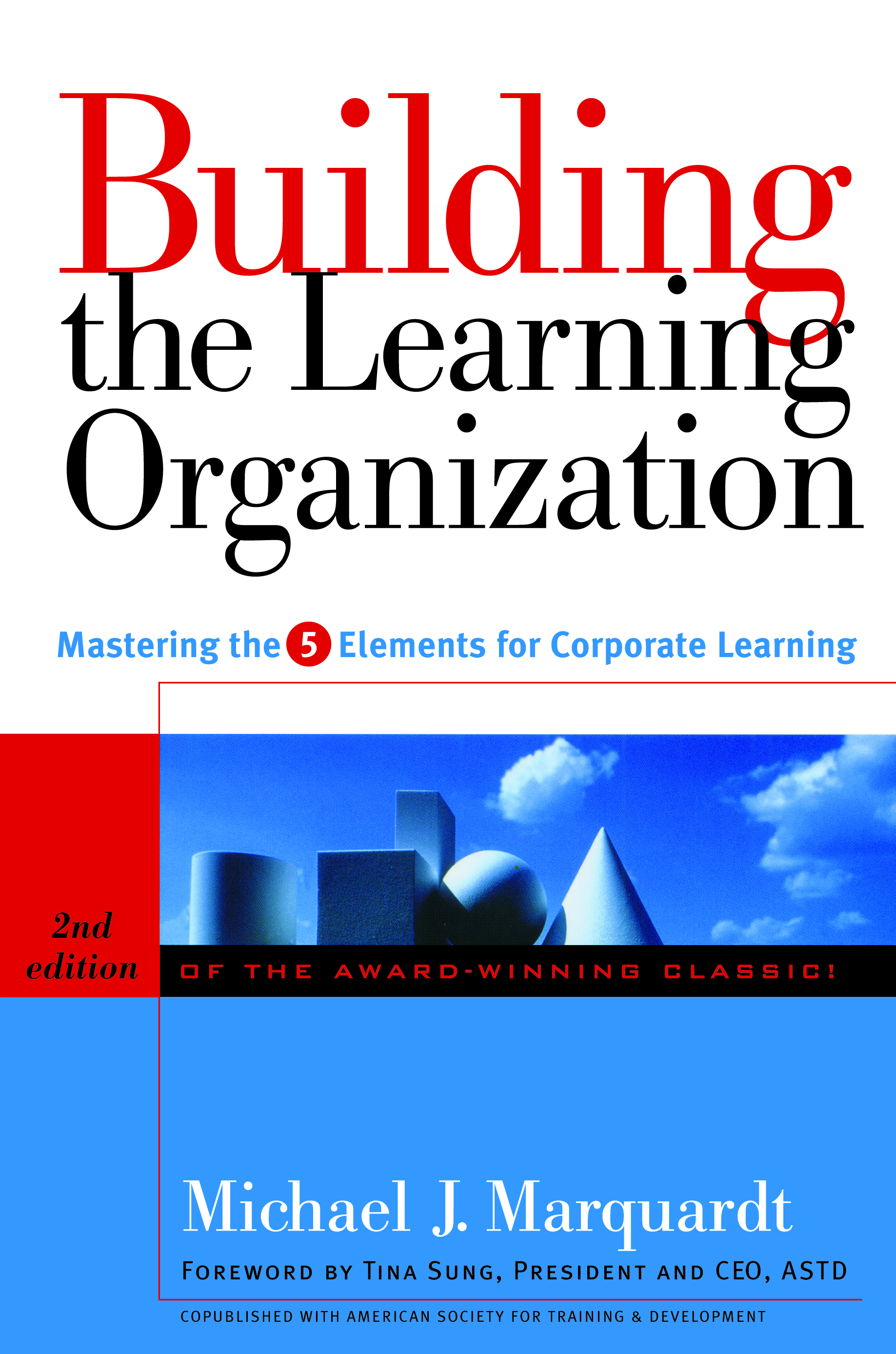 Building the Learning Organization 2e hi-res.jpg