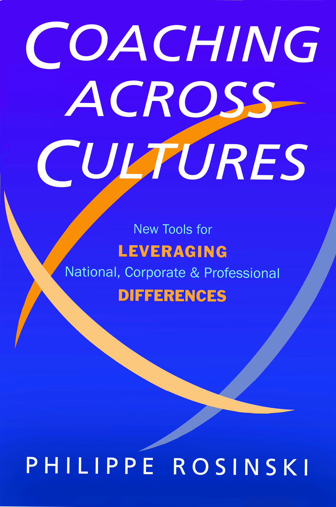 Coaching Across Cultures hi-res.jpg