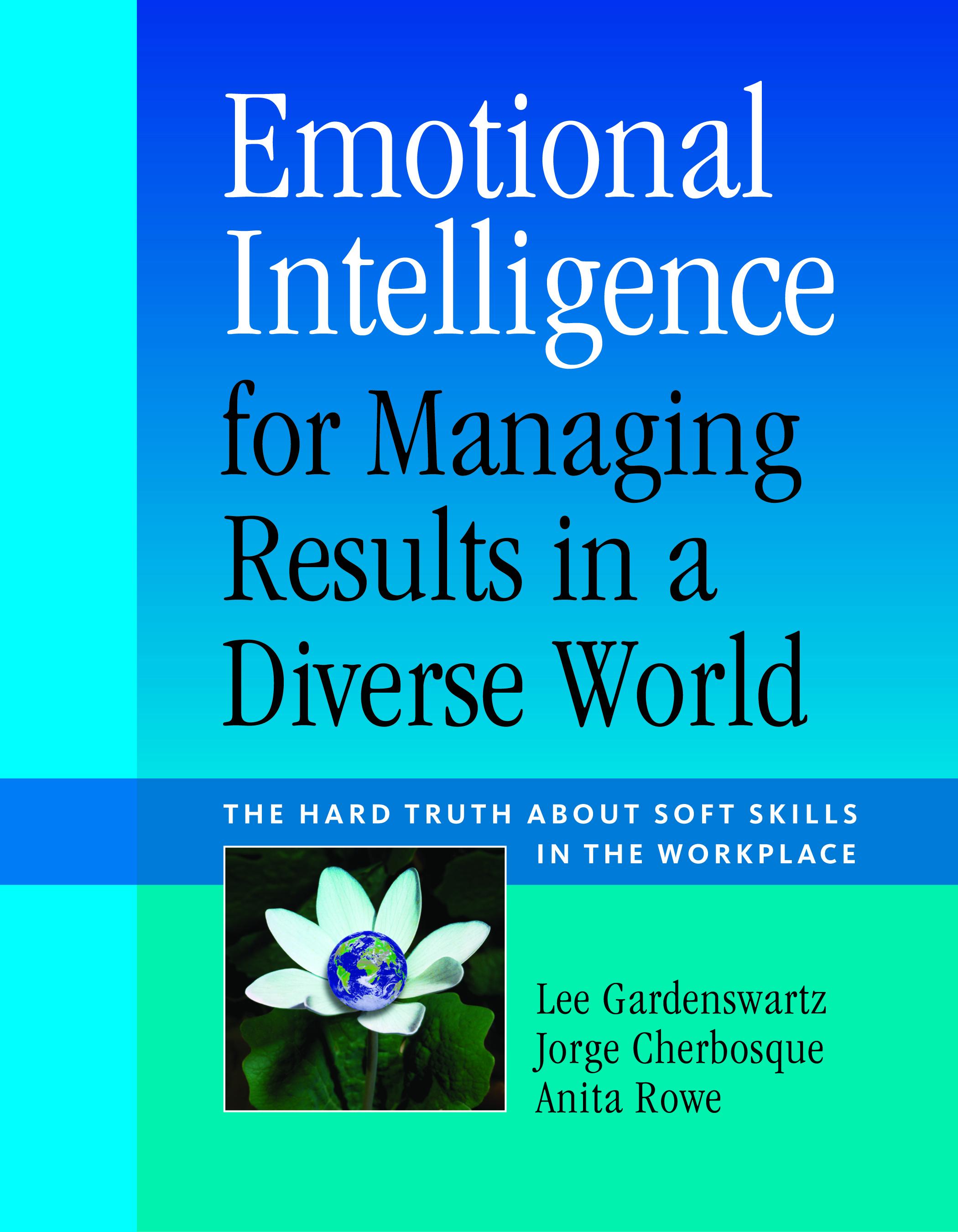 Emotional Intelligence hi-res.jpg