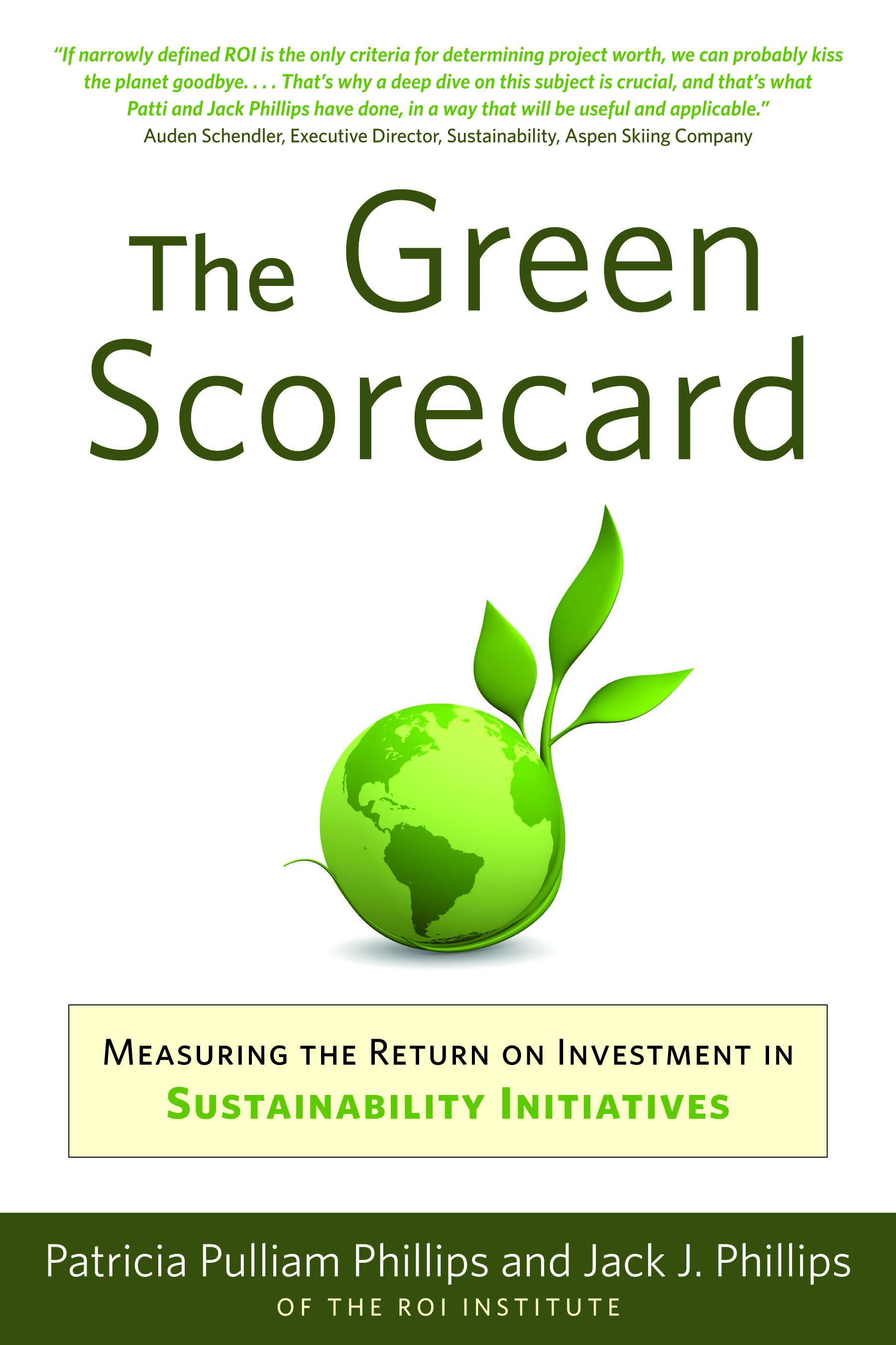 Green Scorecard hi res.jpg