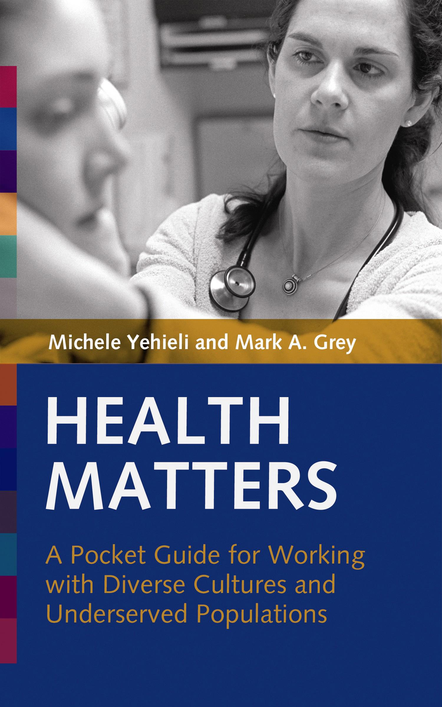 Health Matters hi-res.jpg