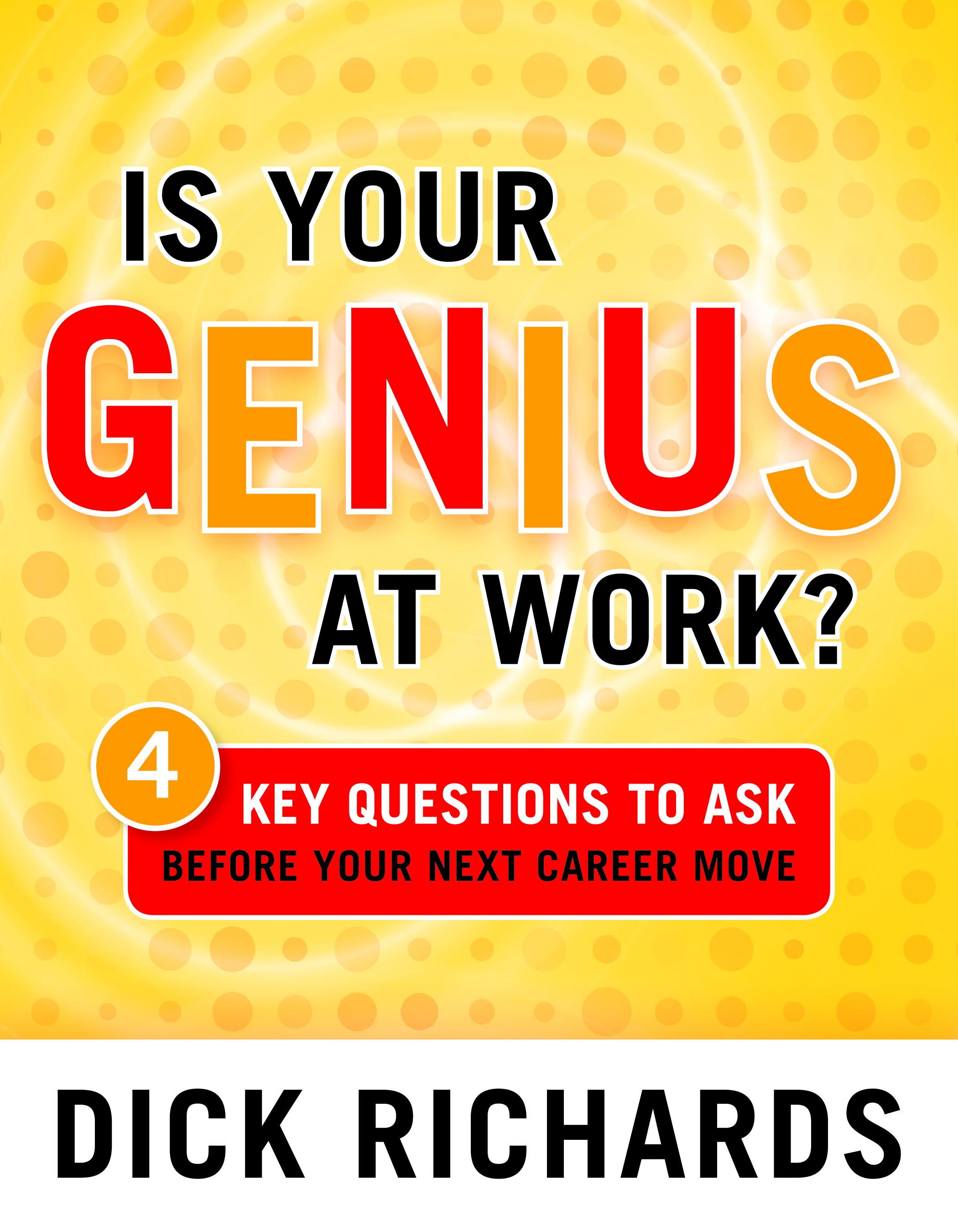 Is Your Genius at Work.jpg
