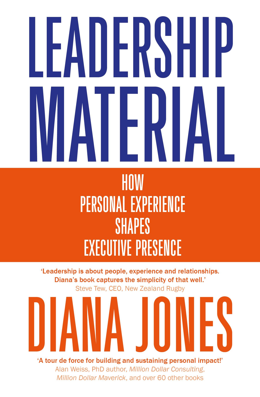 leadership material jpg.jpg