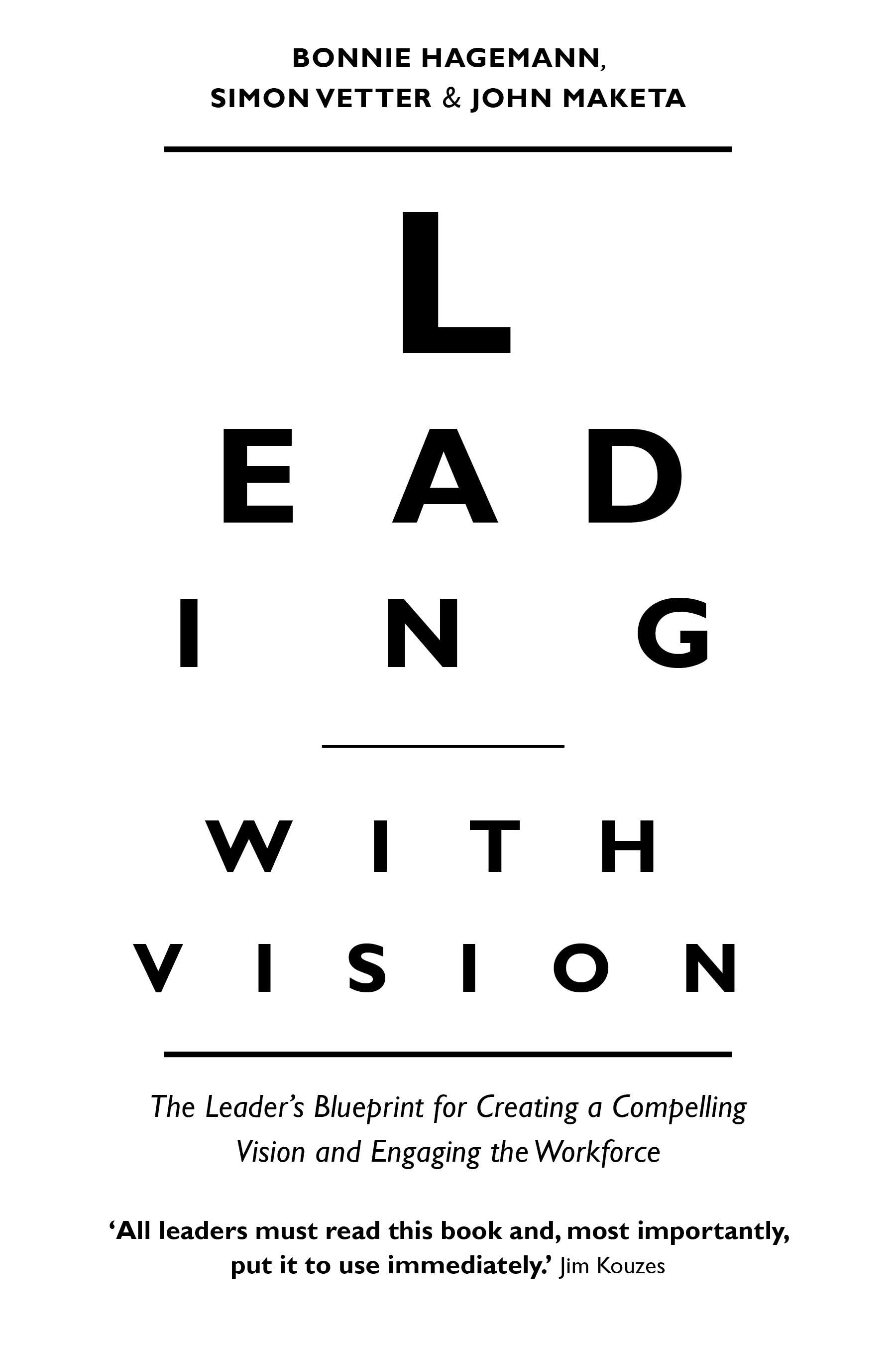 Leading with vision jpg.jpg