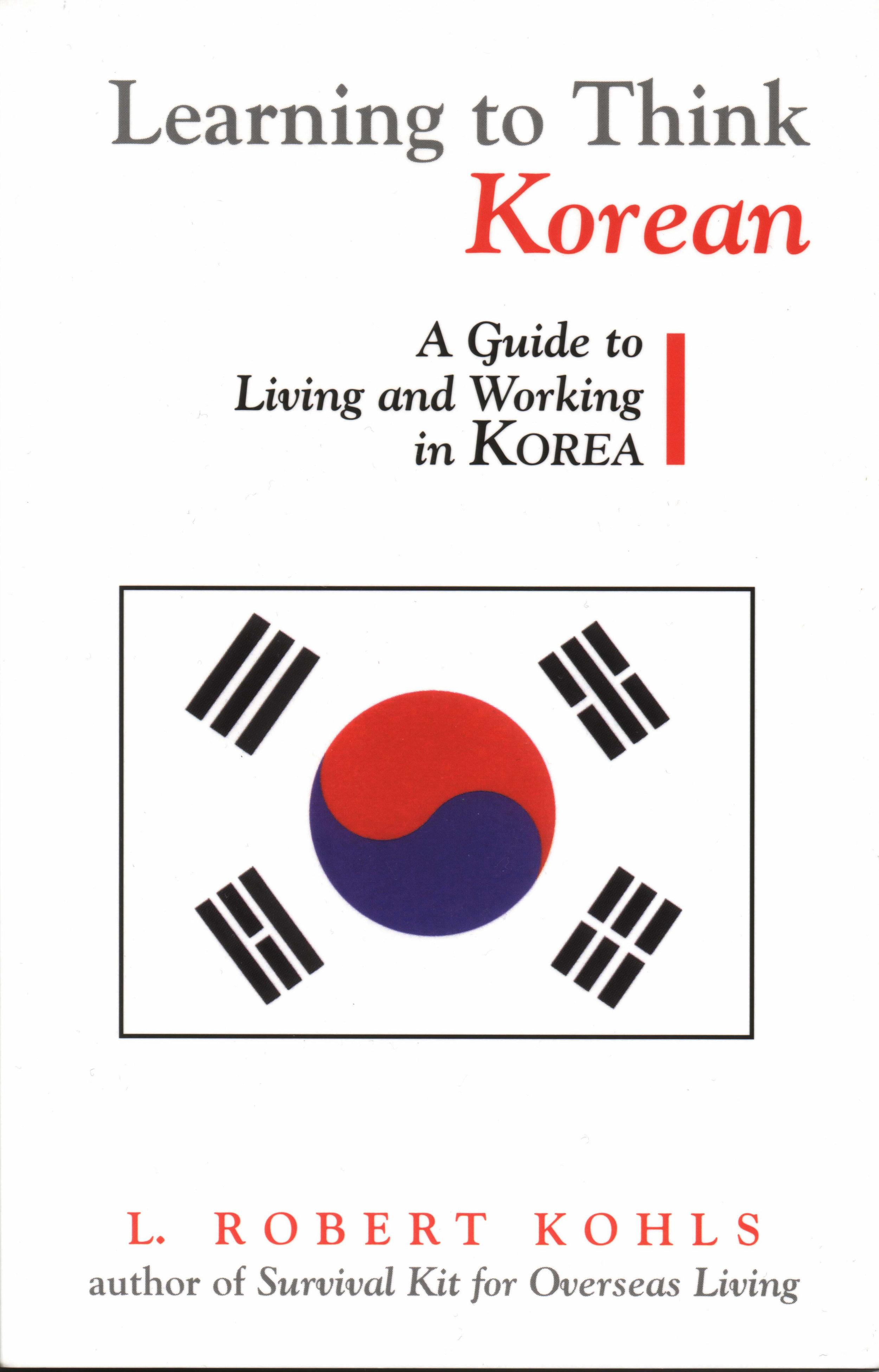 Korea hi-res.jpg