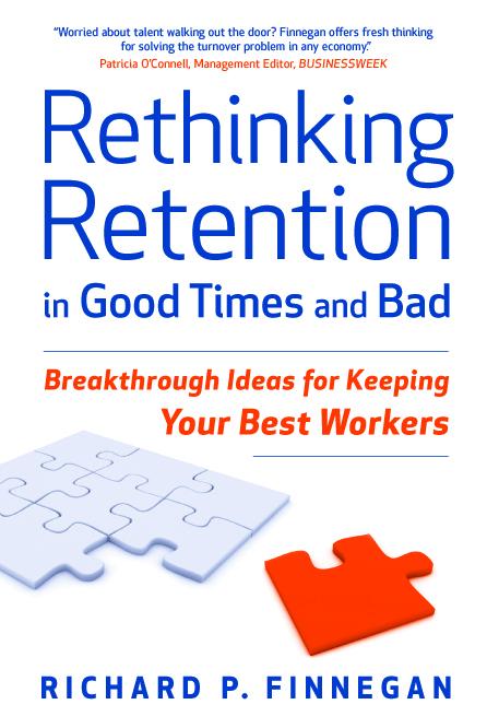 RethinkingRetention hi-res.jpg