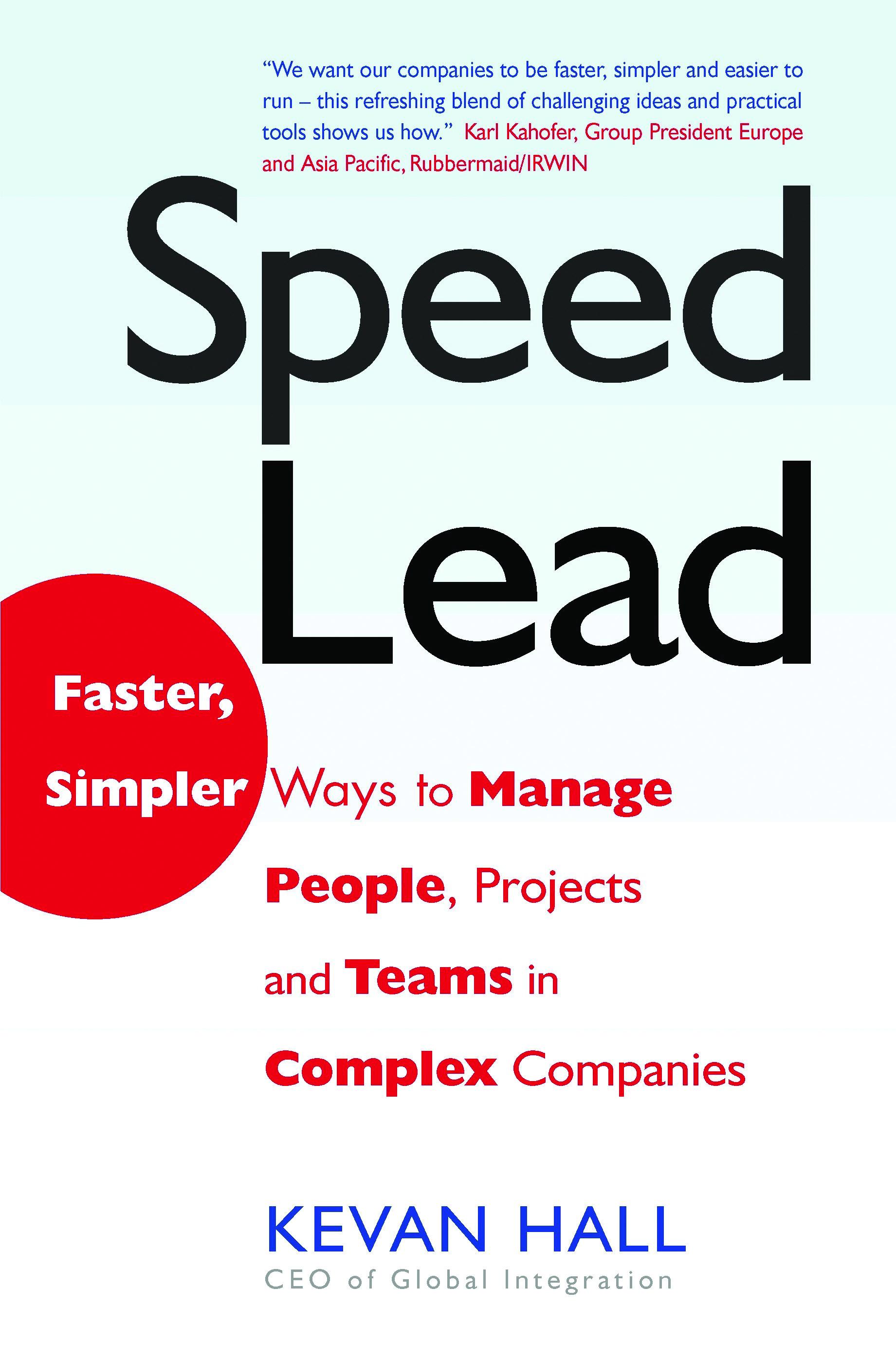 Speed Lead hi-res.jpg