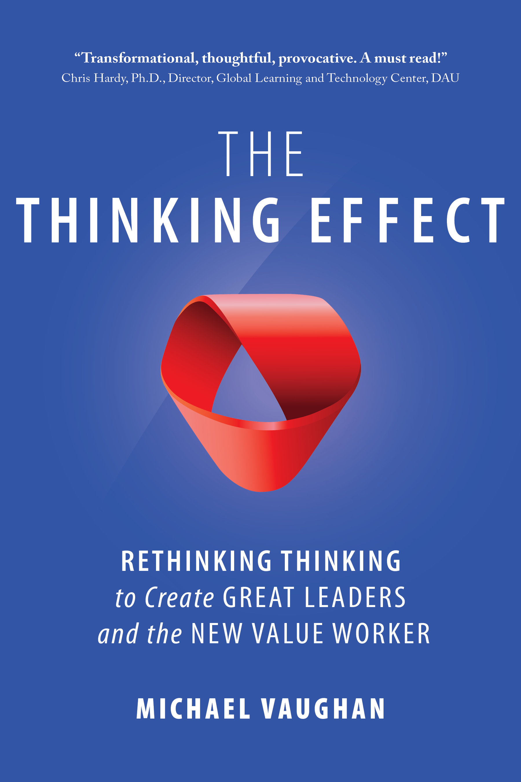 ThinkingEffect_FrontCover.jpg