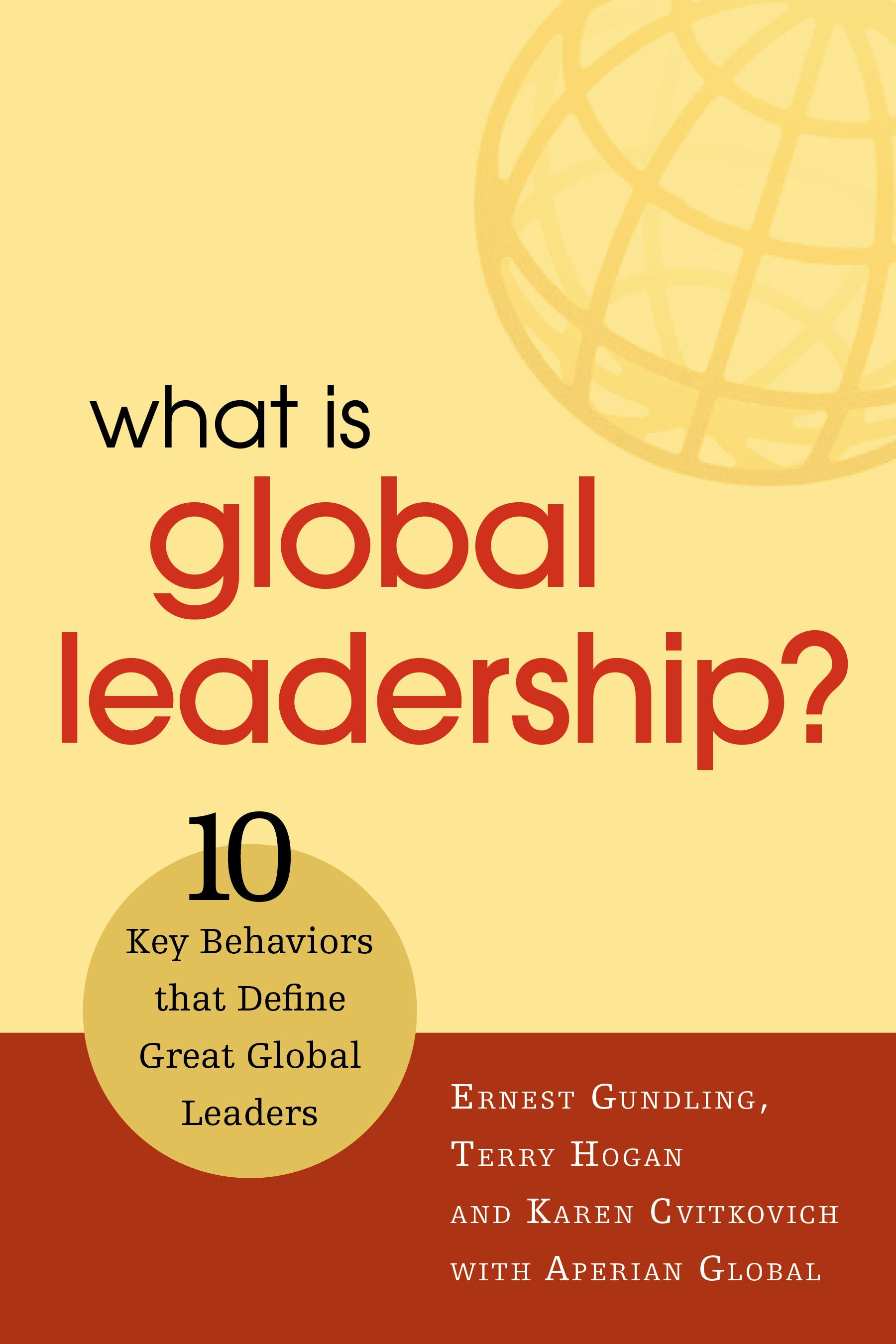 What Is Global Leadership hi res.jpg