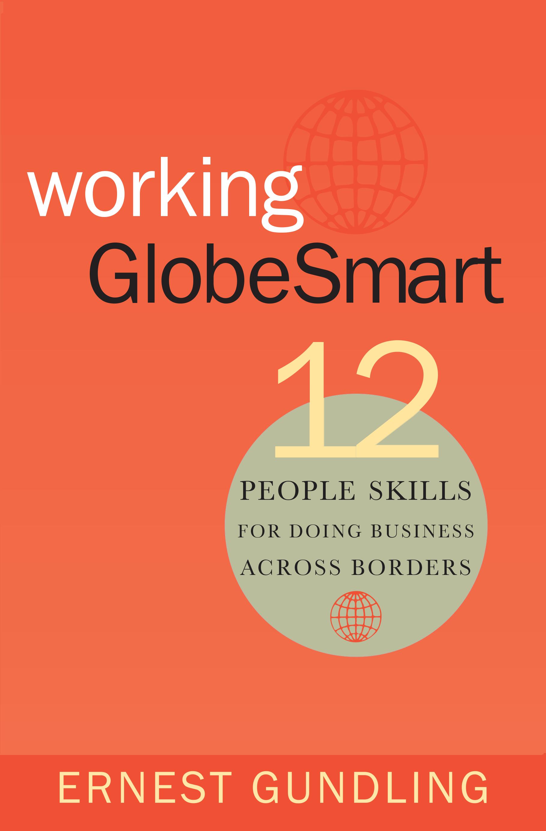 Working Globesmart_CVR.png