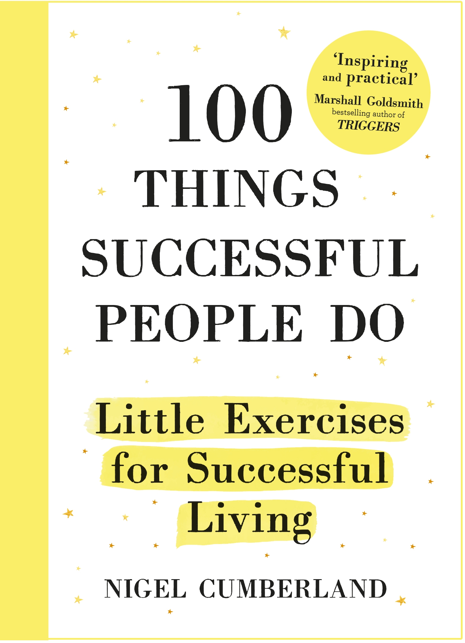 100 Things front cover.jpg
