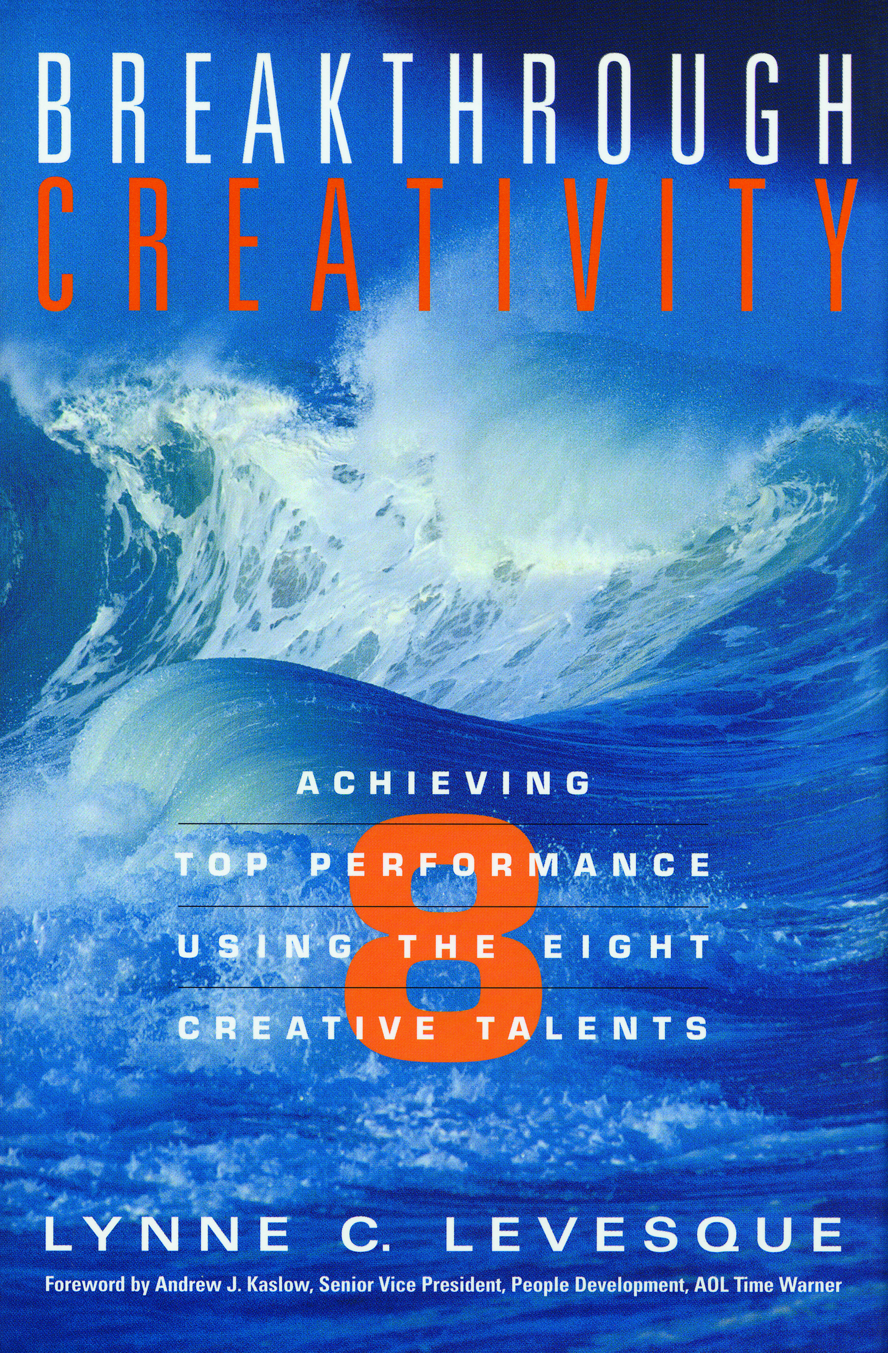 BreakthroughCreativity hi-res.jpg