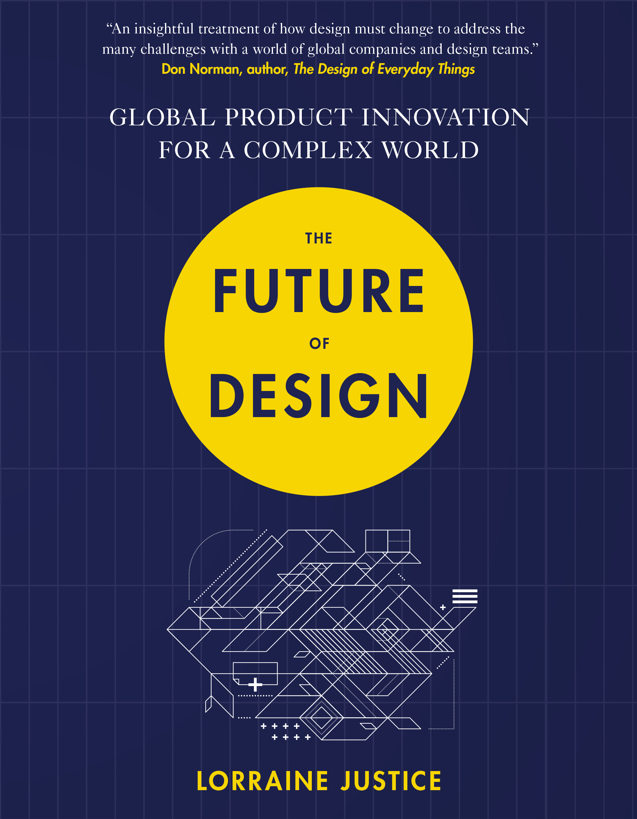 160119The Future Of Design_TPB CMYK.jpg