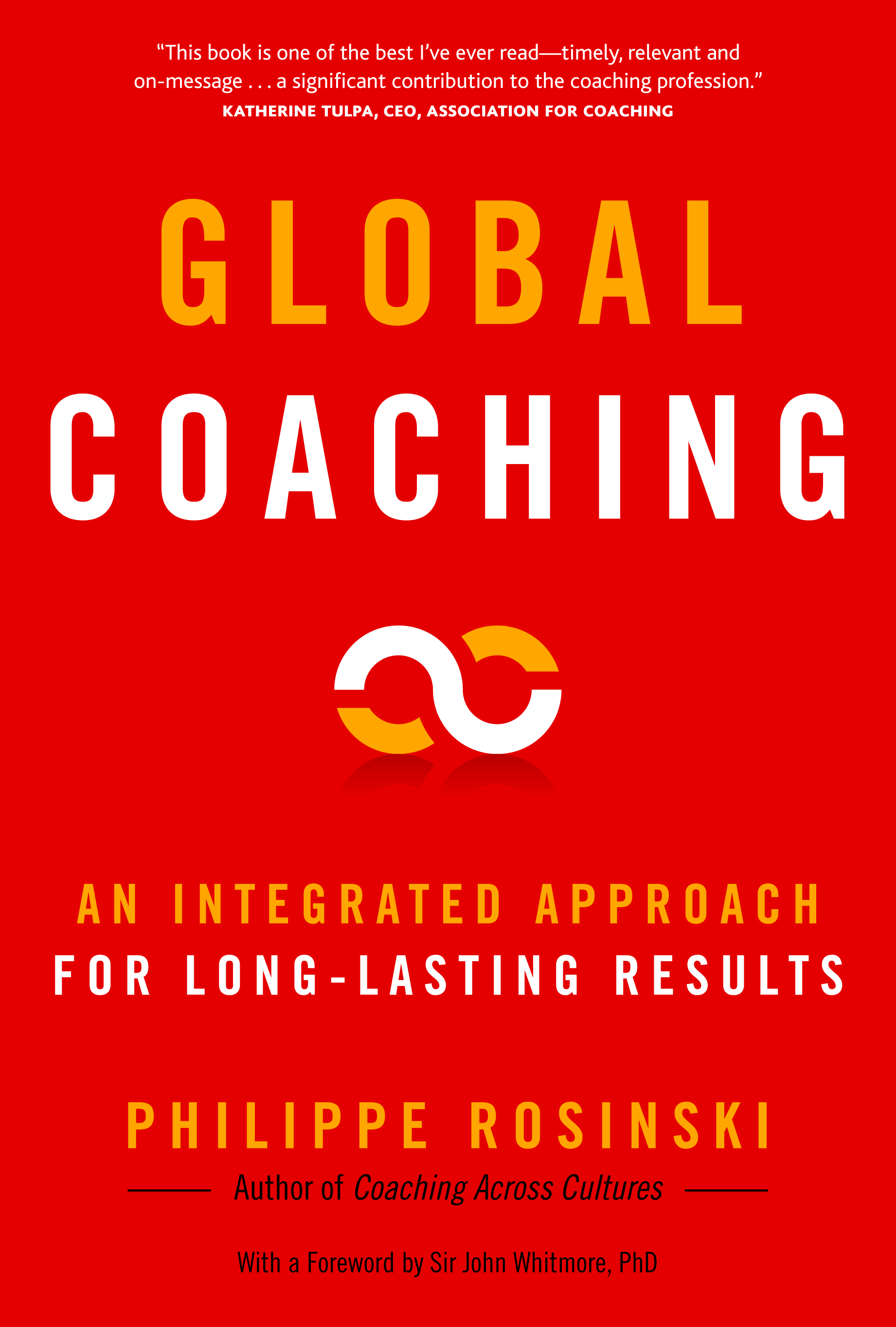 Global Coaching hi res.jpg