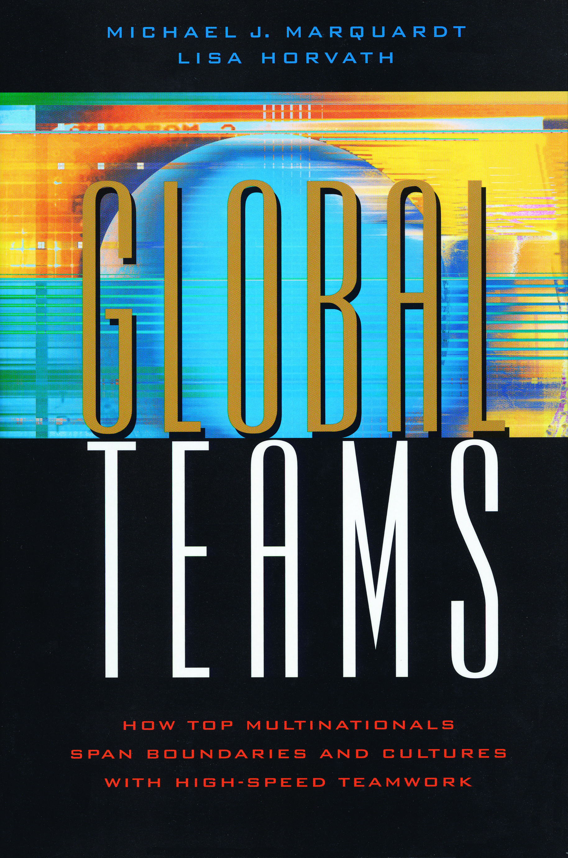 Global Teams hi-res.jpg