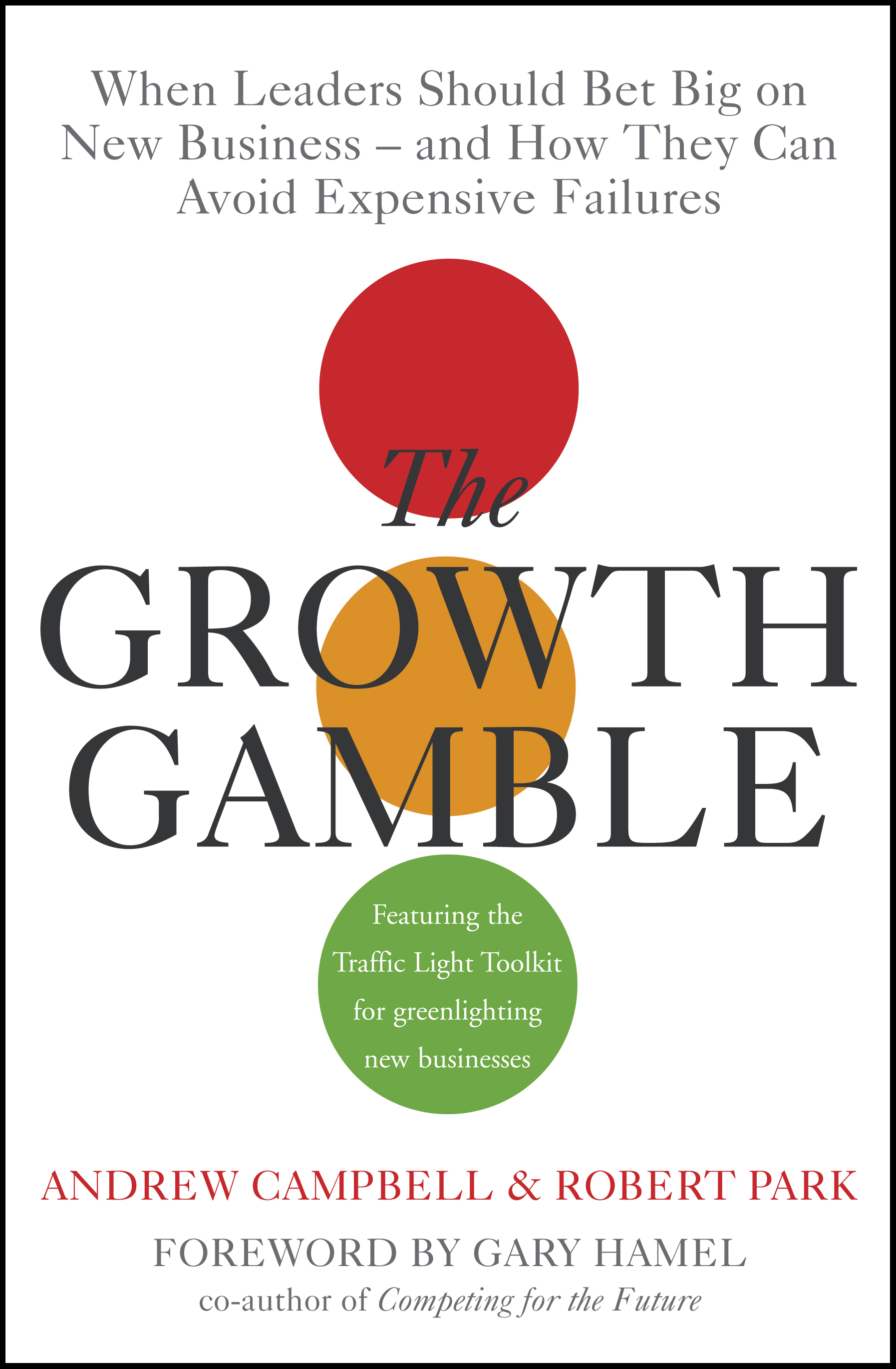 The Growth Gamble FC.jpg