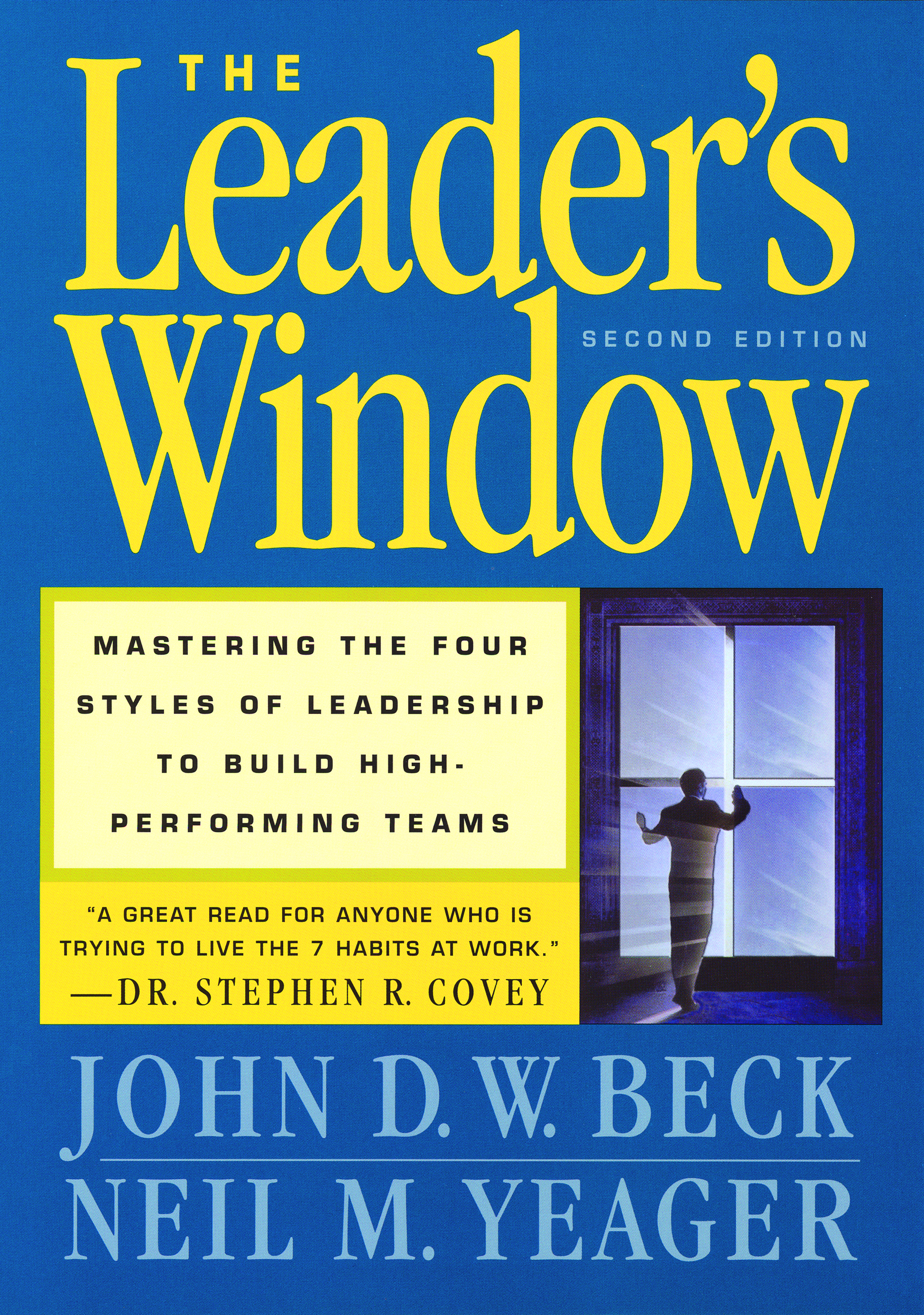 Leader'sWindow hi-res.jpg