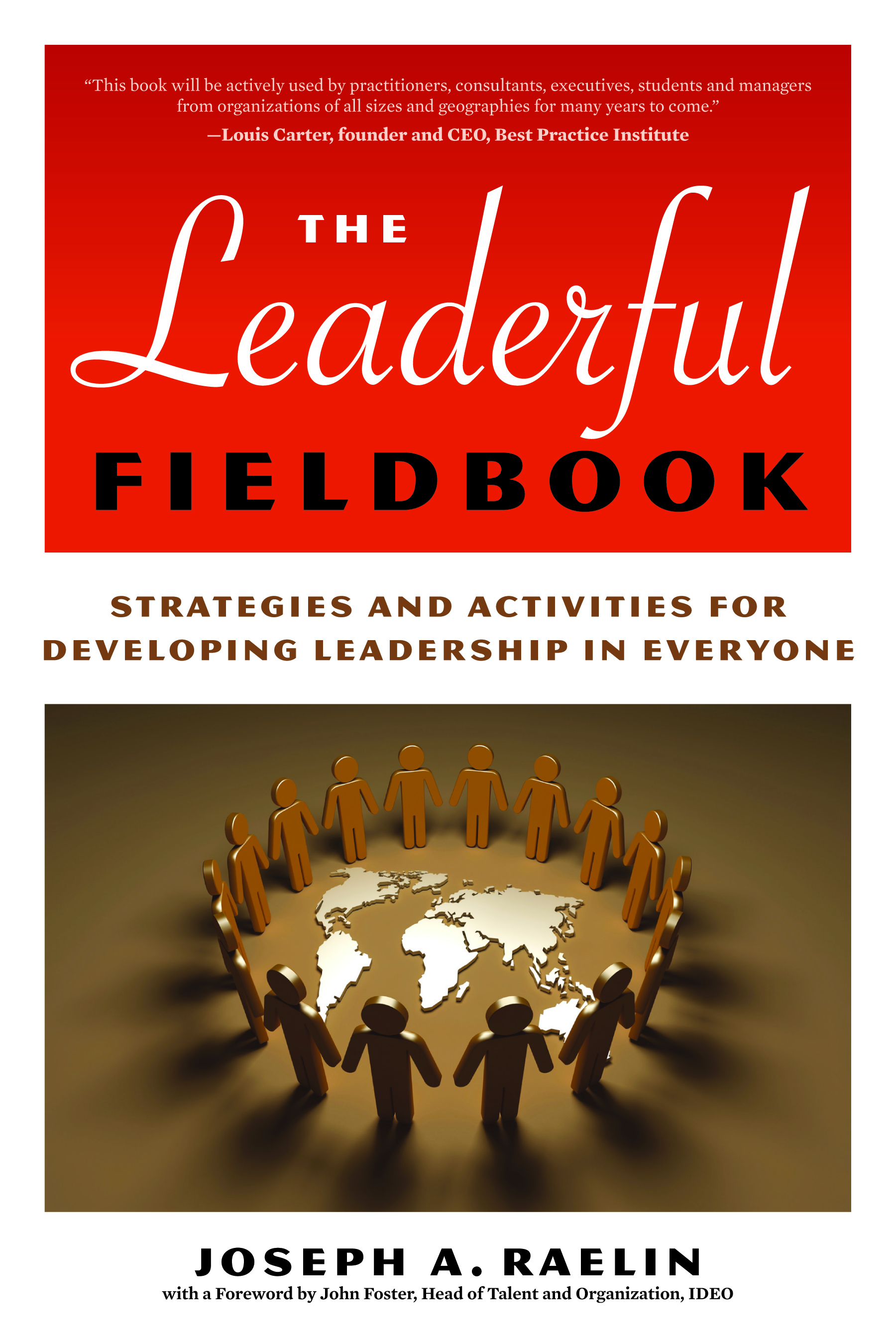 Leaderful Fieldbook hi-res.jpg