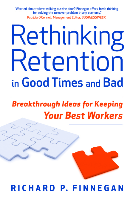 RethinkingRetention hi-res.jpg
