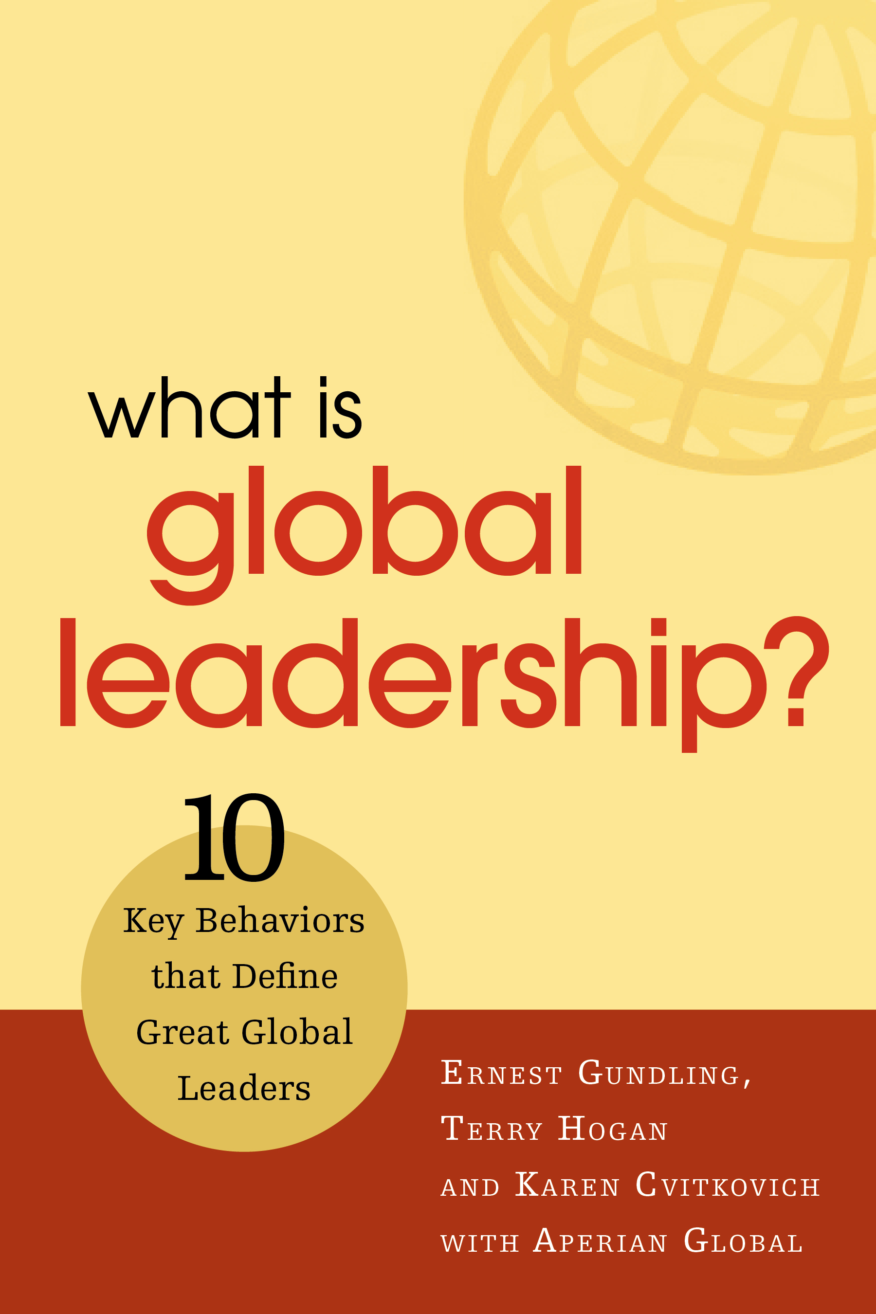 What Is Global Leadership hi res.jpg