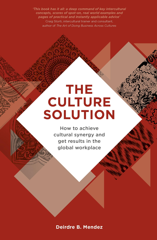 culture solution.jpg