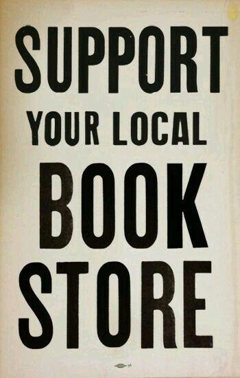 6de77865ea954ce61bf87cc8d82895d3--book-quotes-bookstores.jpg