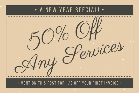 50% Off Editing Services1 (1).png