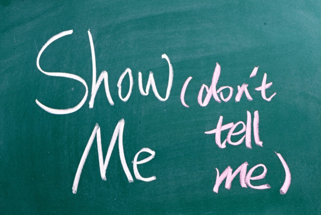 show-tell.jpg