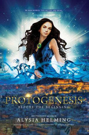 Protogenesis+eimage.jpg